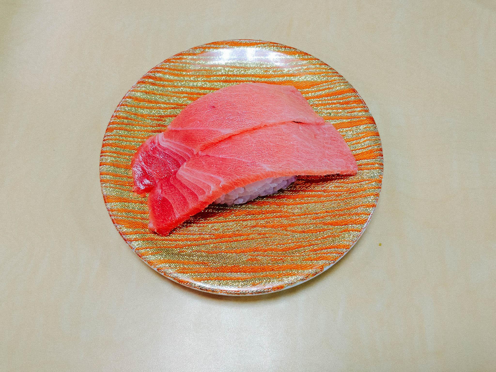 fujimaru-chutoro-sushi