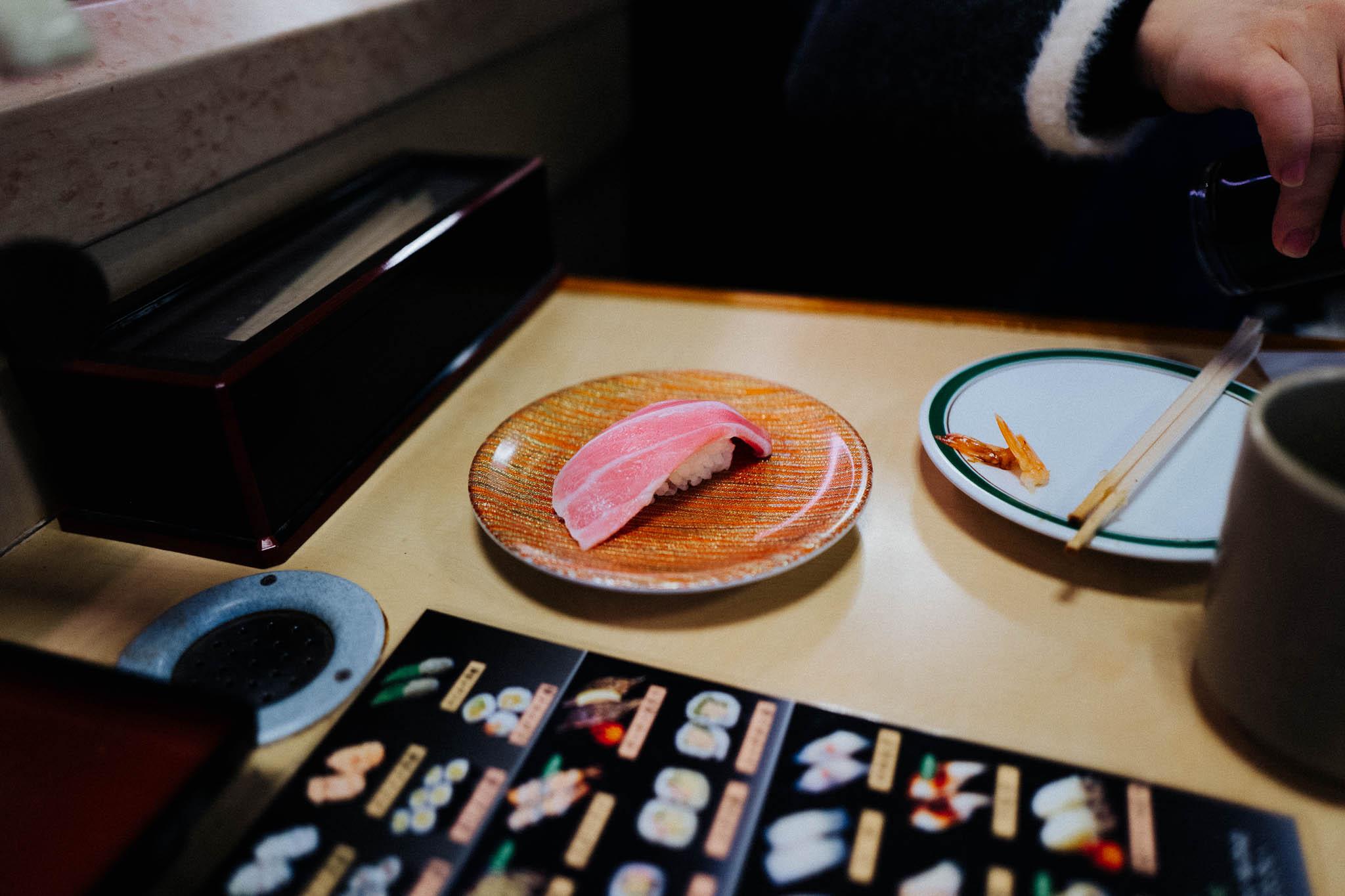 fujimaru-otoro-sushi-500-yen