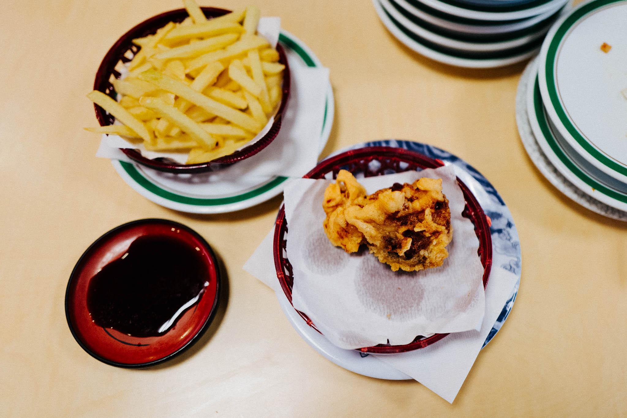 fujimaru-sushi-fried-fish-chips