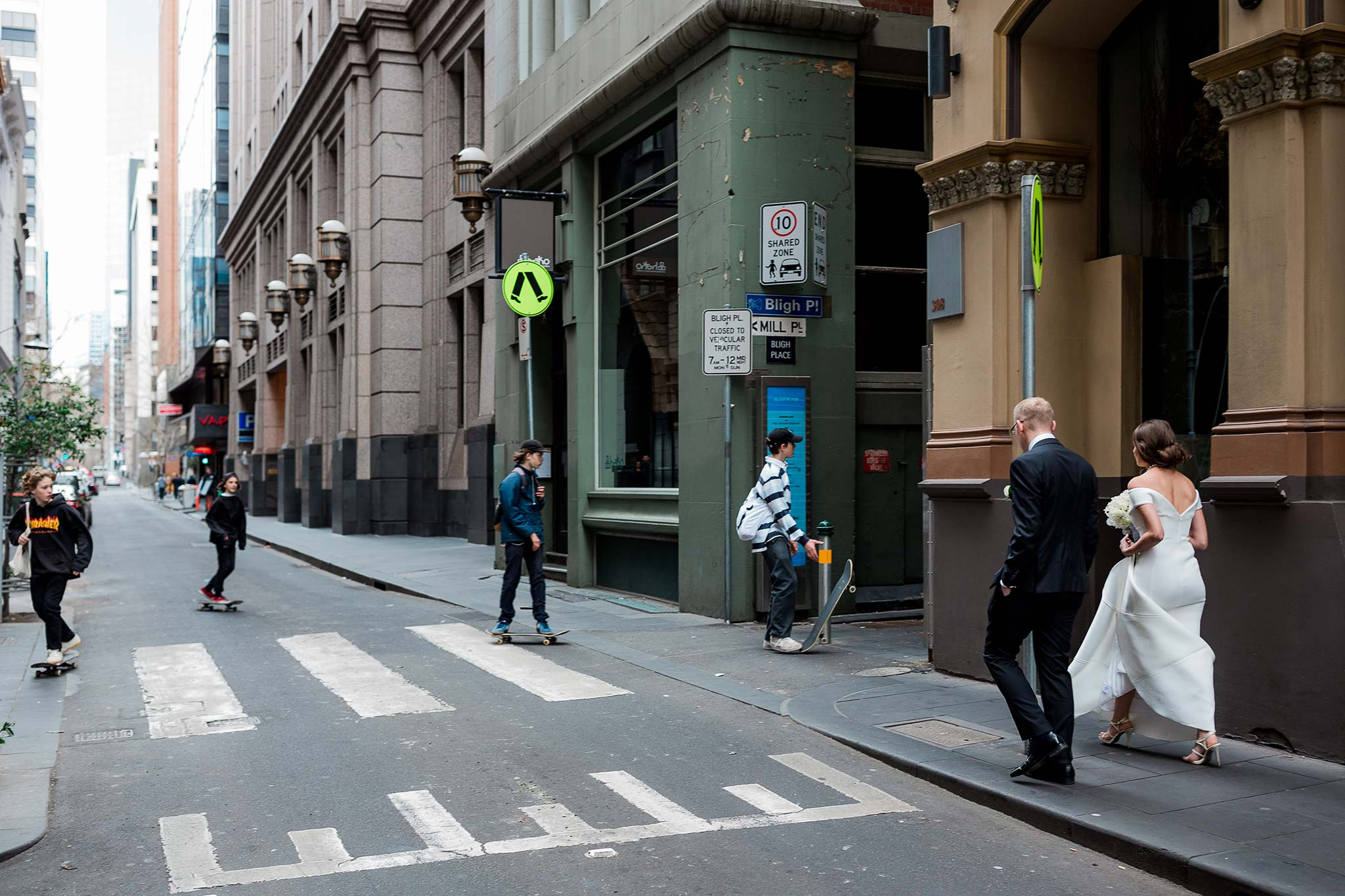 melbourne-flinders-lane-wedding-photographer