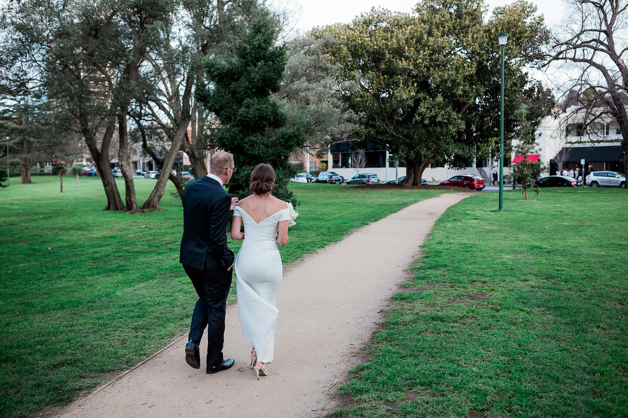 melbourne-entrecote-wedding-bride-groom