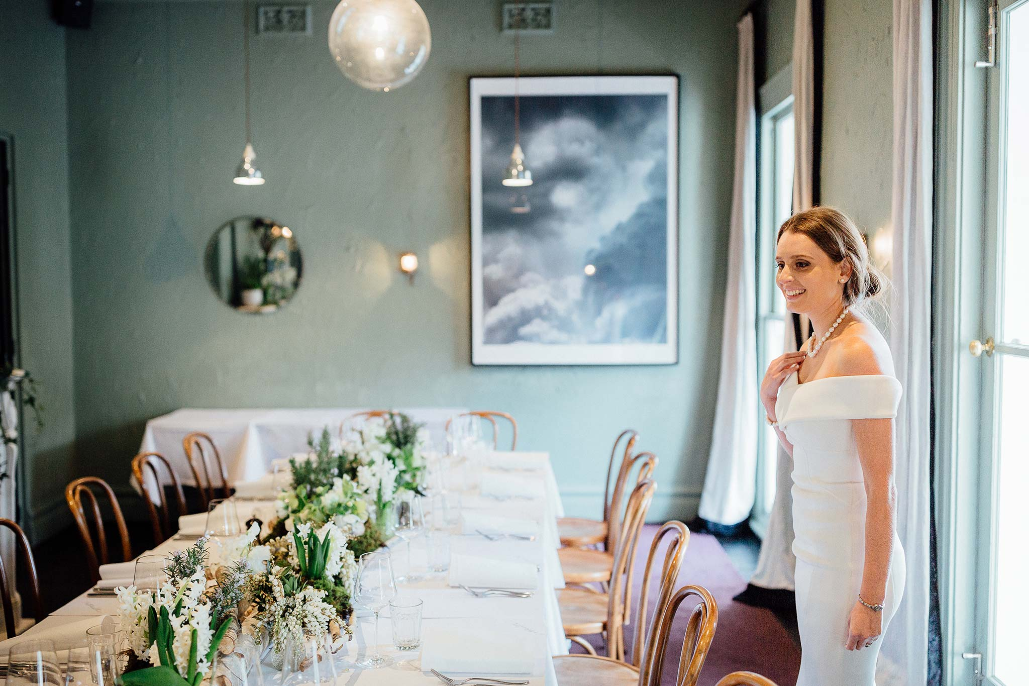 melbourne-entrecote-wedding-ceremony-interior