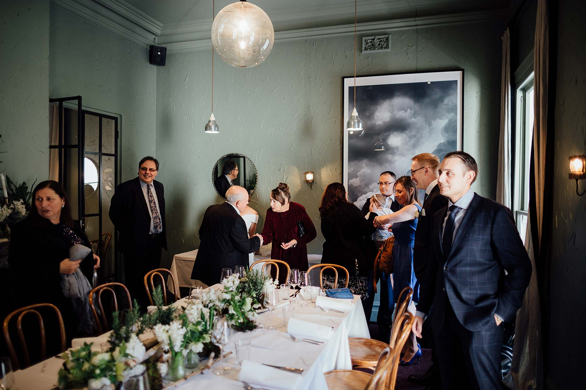 melbourne-entrecote-wedding-ceremony-guests-arrival