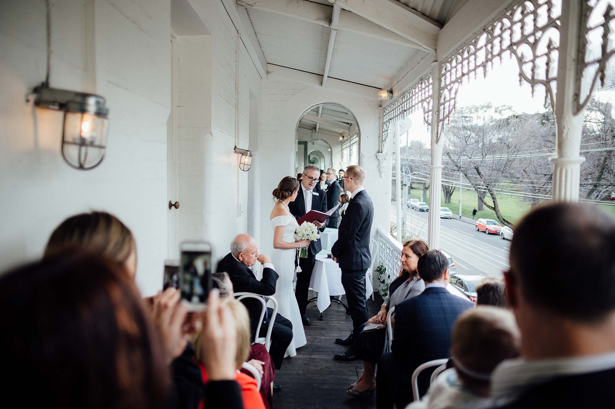 melbourne-entrecote-wedding-ceremony-balcony