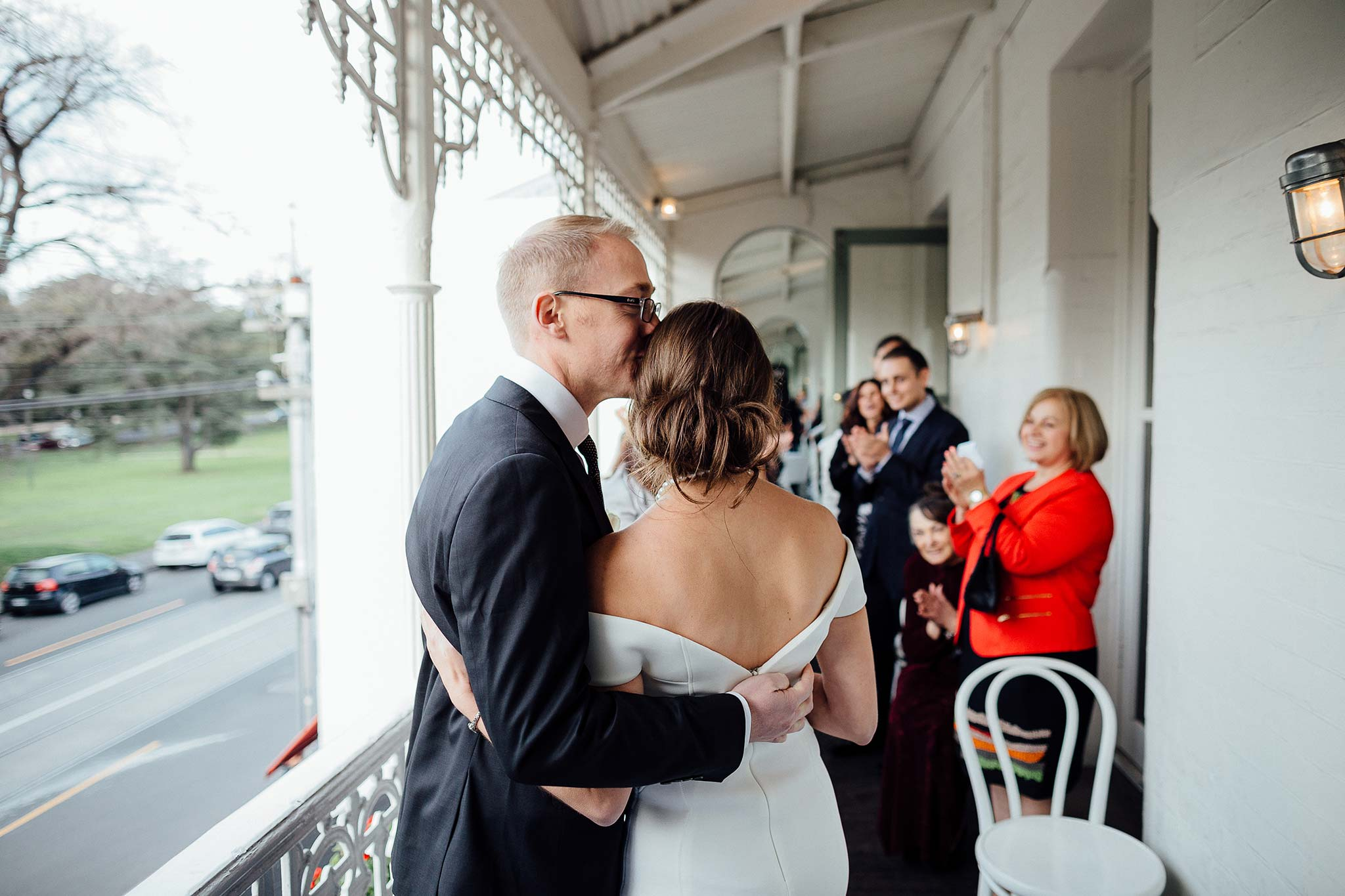 melbourne-entrecote-wedding-ceremony