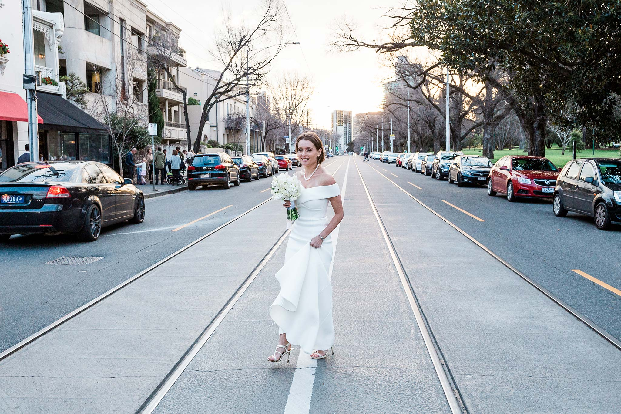 melbourne-entrecote-wedding-photographer-bride
