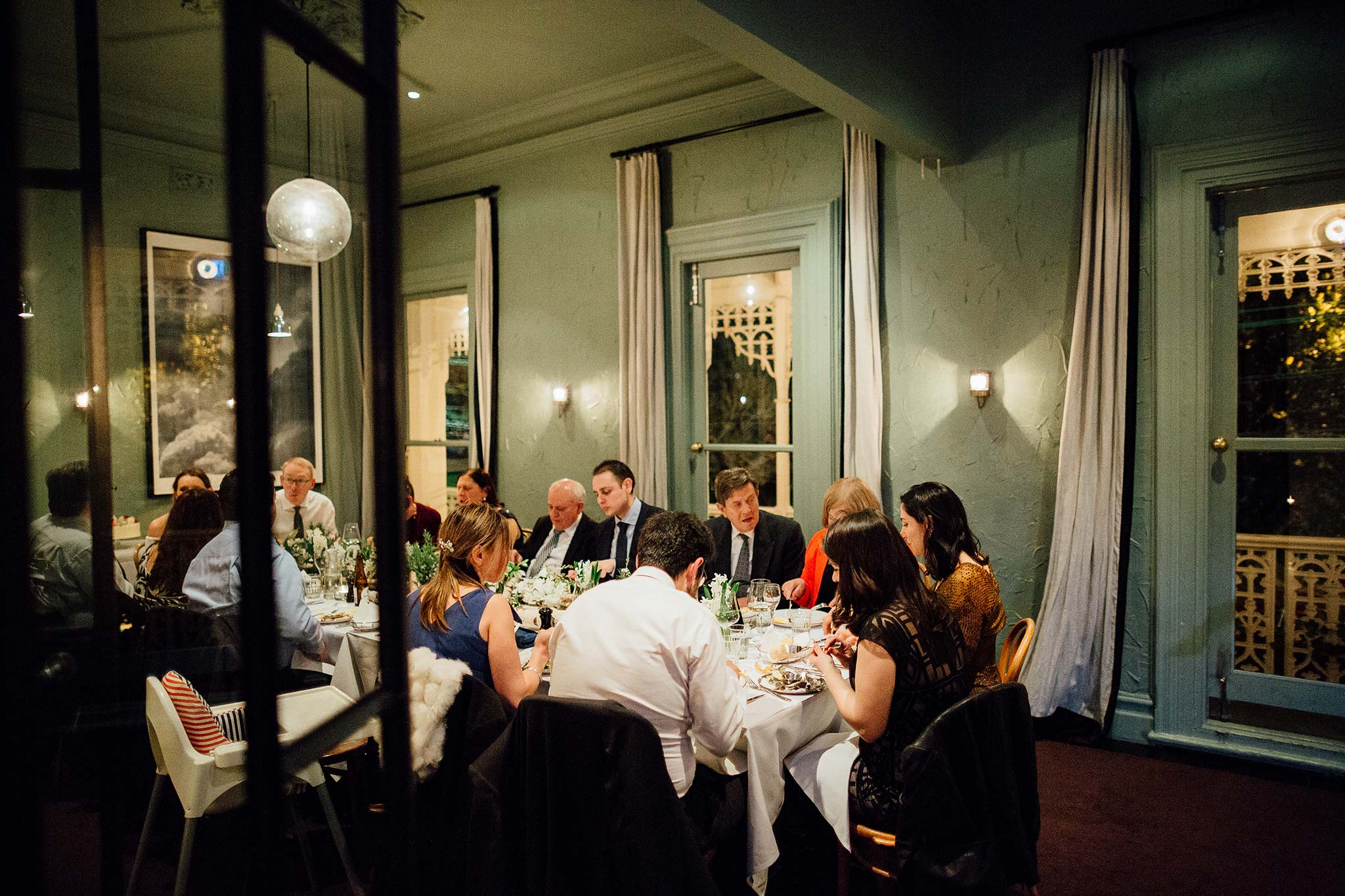 melbourne-entrecote-wedding-reception-room