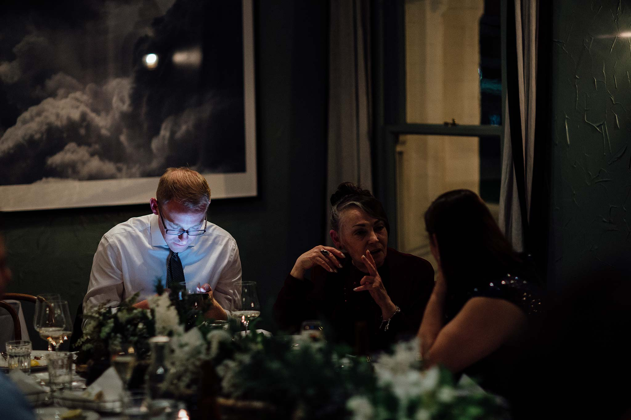 melbourne-entrecote-wedding-reception-dinner