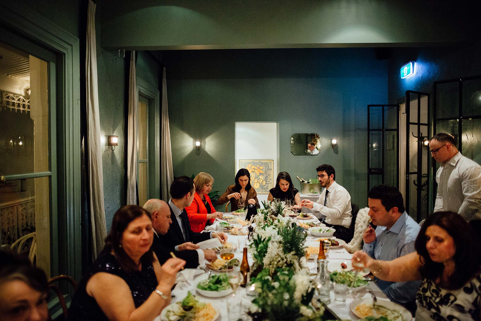 melbourne-entrecote-wedding-reception-private-room