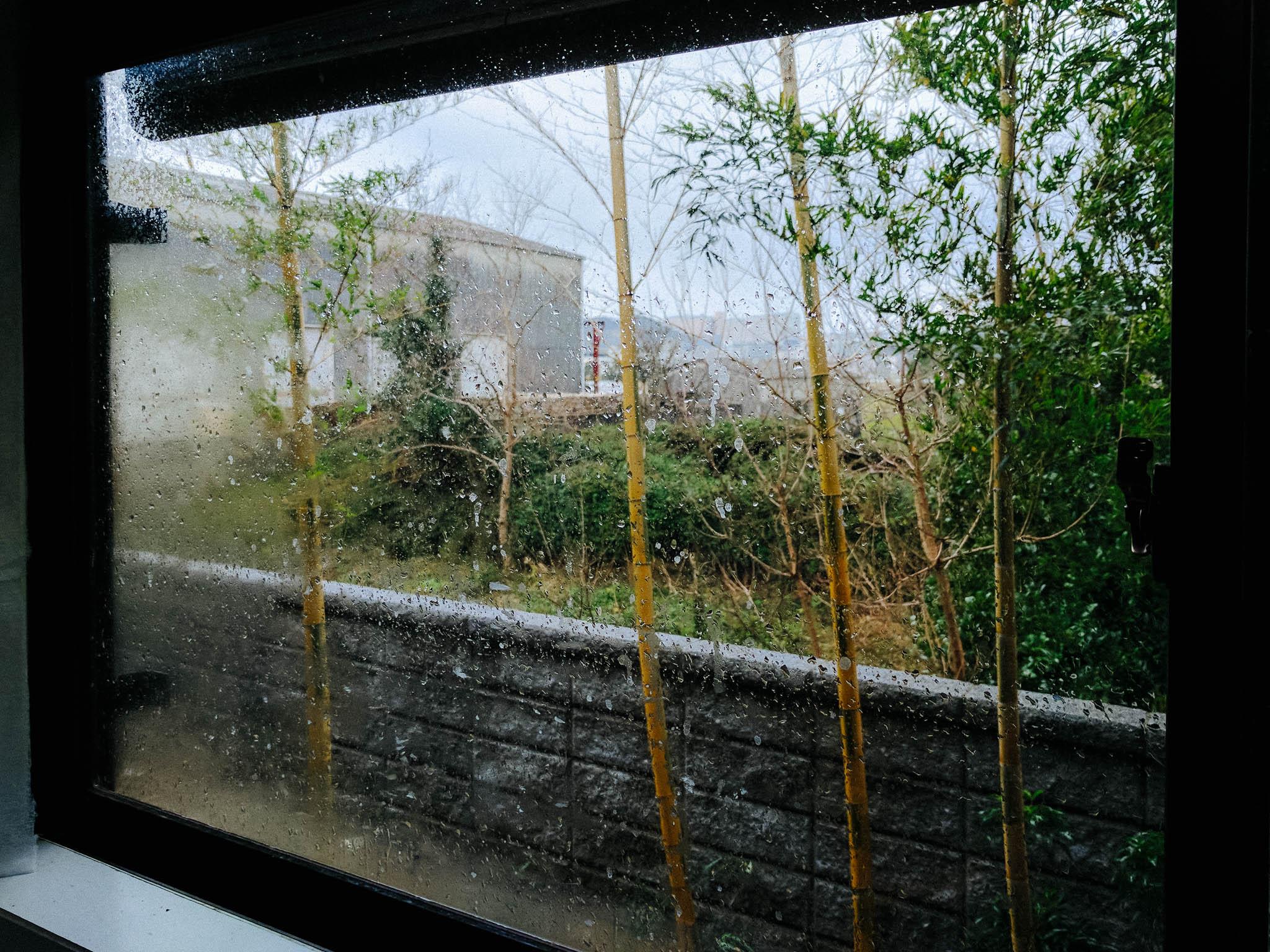 rain-fukuoka-