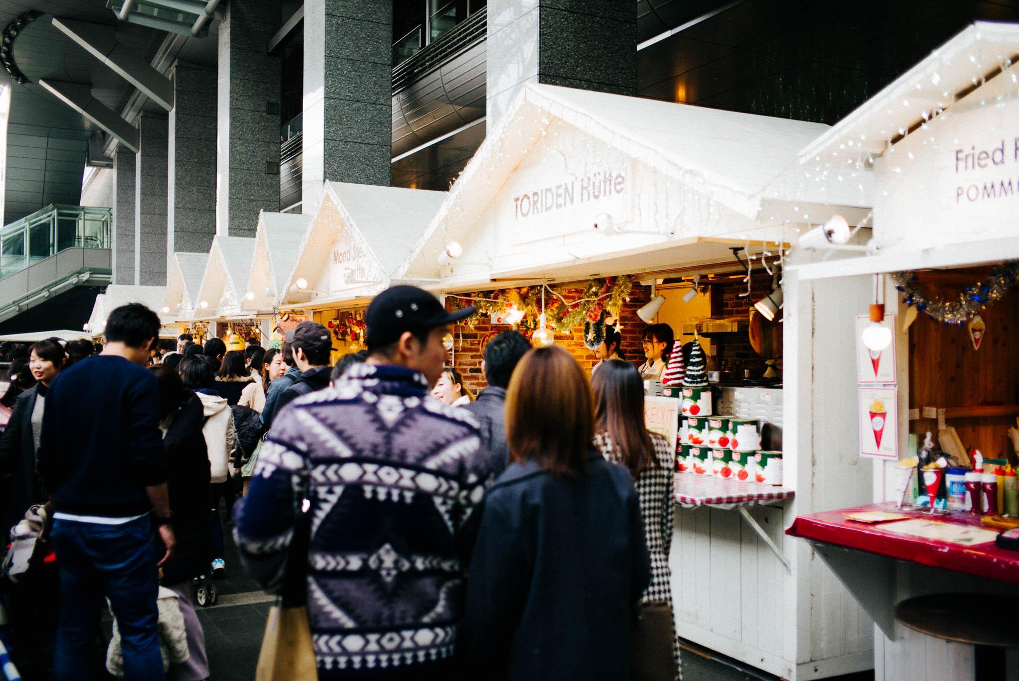 hakata-station-christmas-market-2016