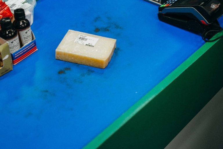 psarakos-market-cheese-thornbury