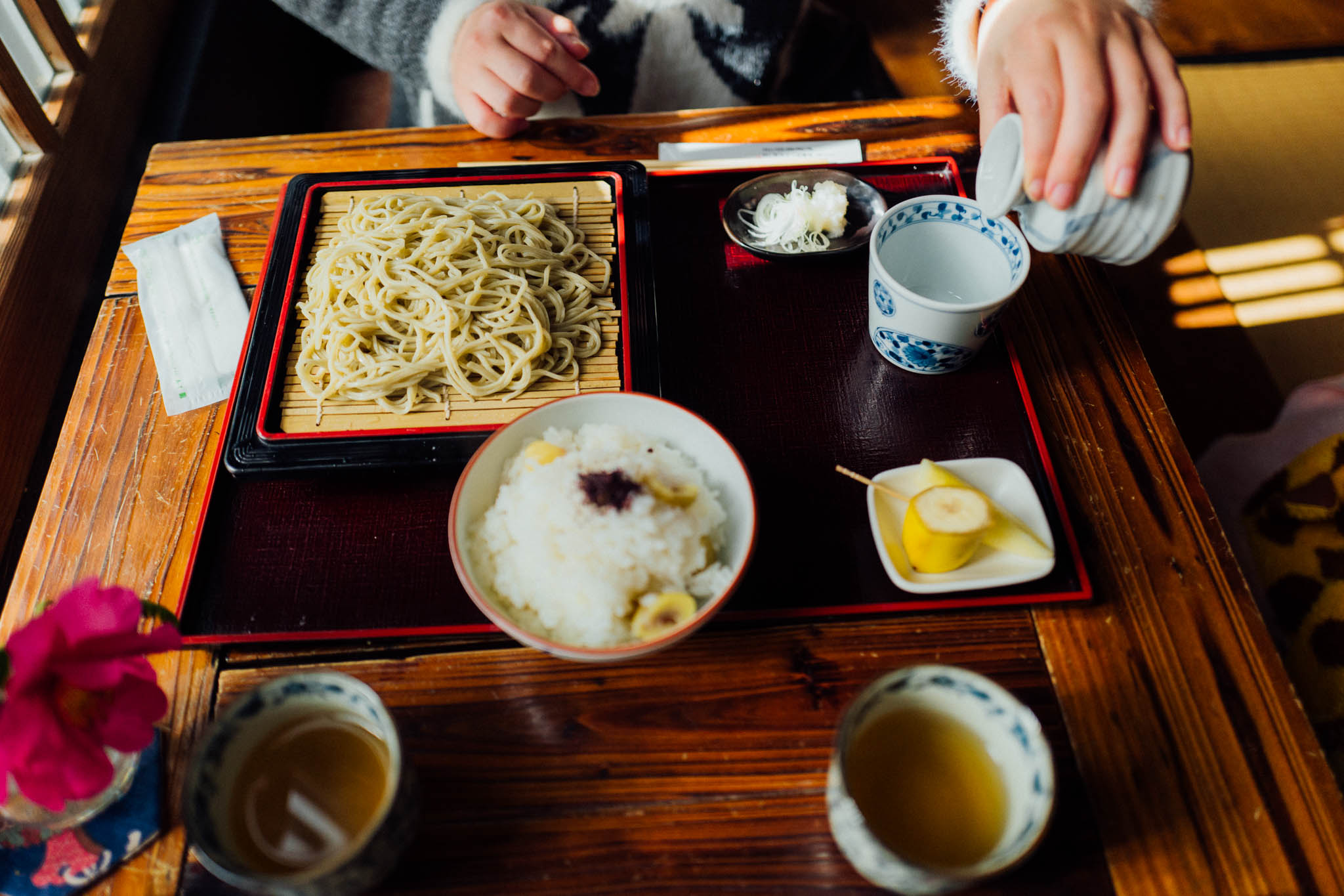 soba-tokoro-yamasaki-itoshima