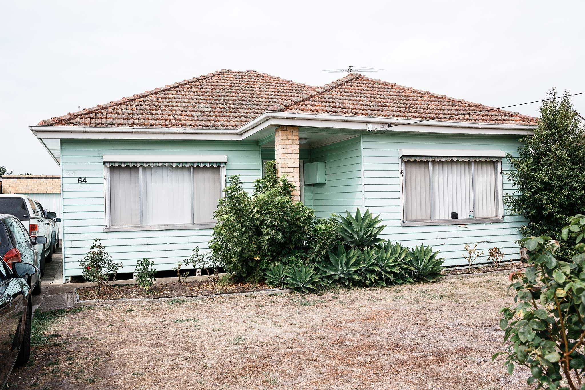 Strathmore-Melbourne-Backyard-Wedding-groom-house