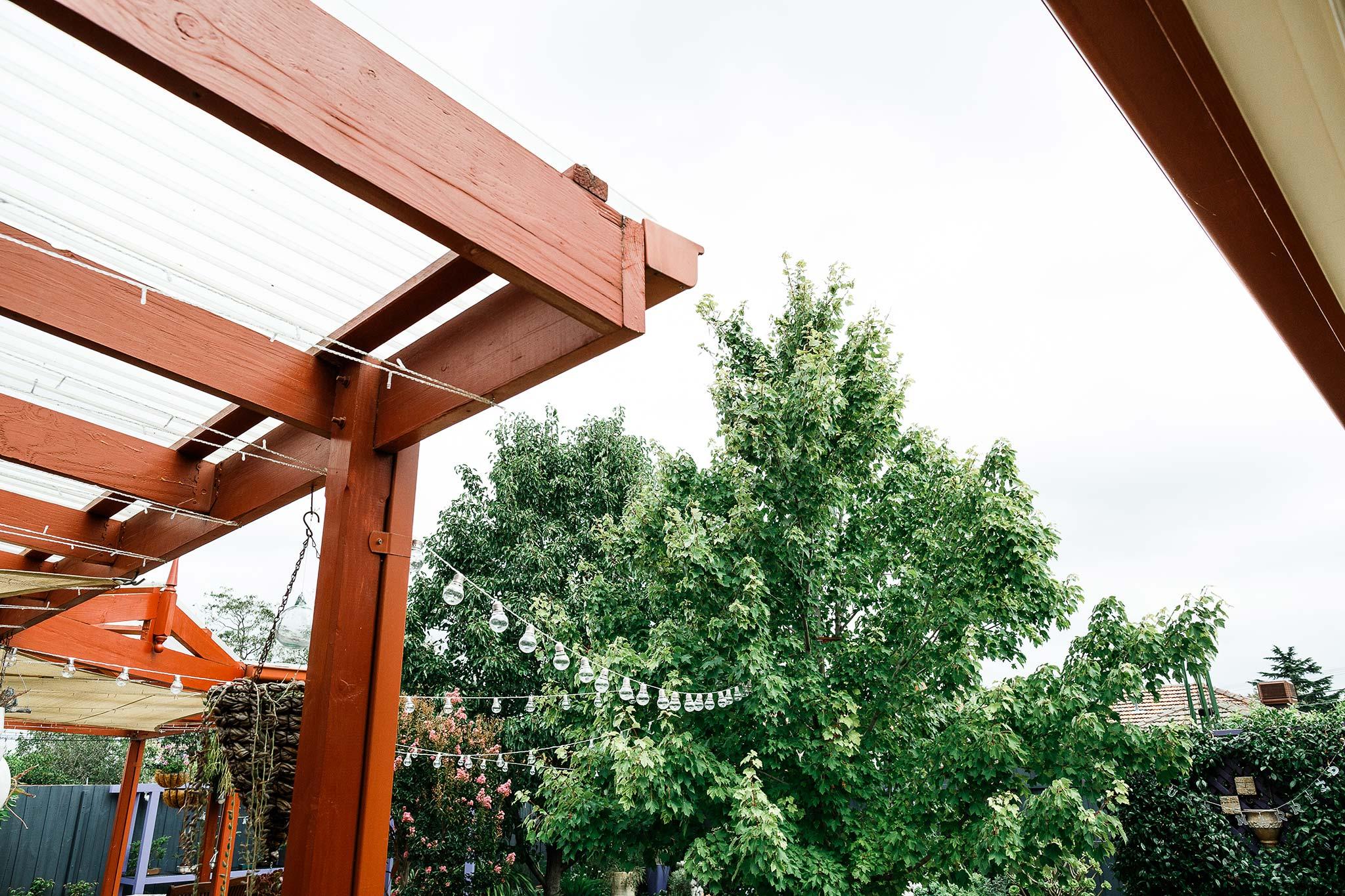 Strathmore-Melbourne-Backyard-Wedding-garden