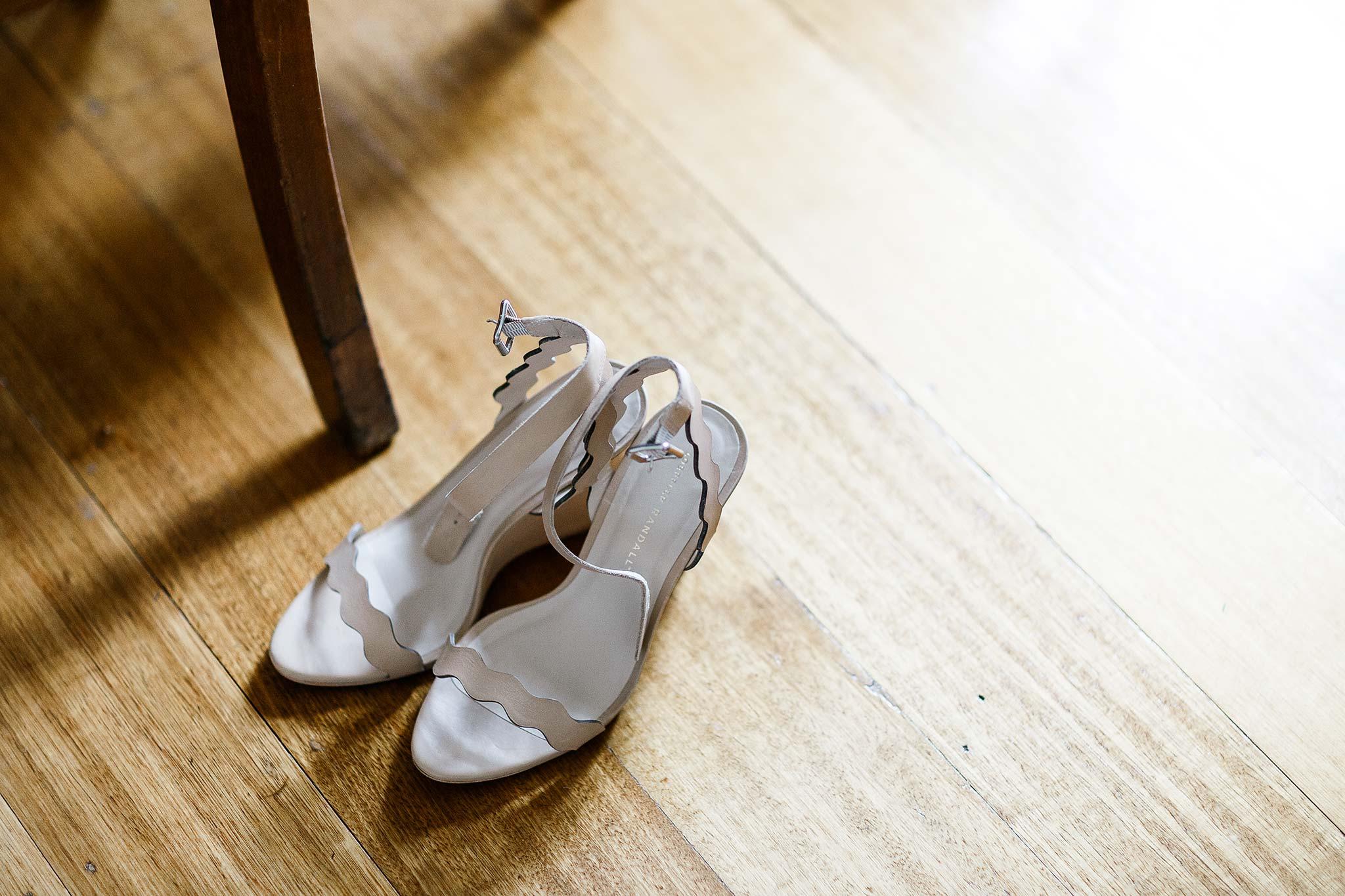 Strathmore-Melbourne-Backyard-Wedding-bridal-shoes