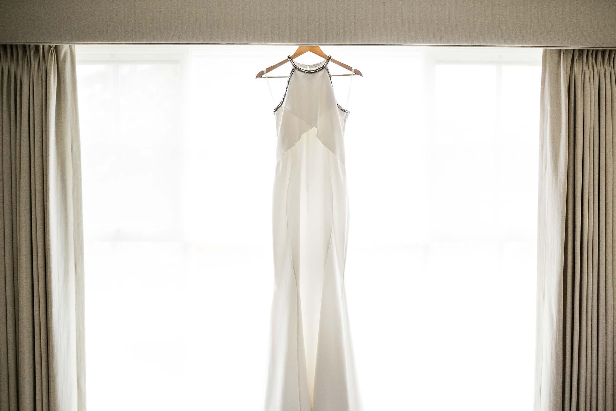 Strathmore-Melbourne-Backyard-Wedding-dress