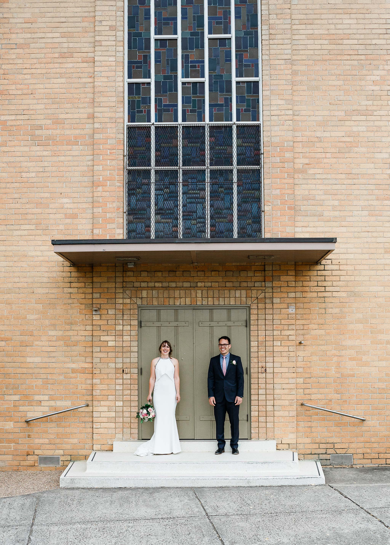 Strathmore-Melbourne-Backyard-Wedding-bride-groom-portrait