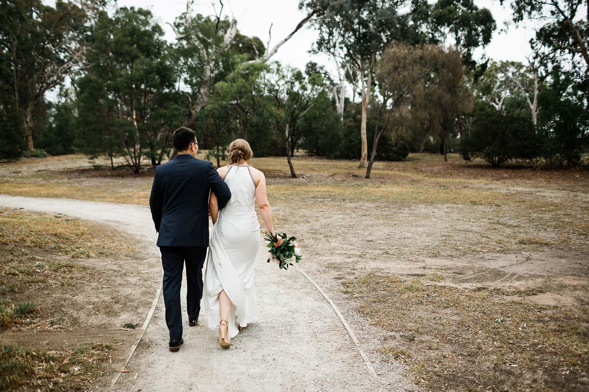 Strathmore-Melbourne-Backyard-Wedding-napier-park