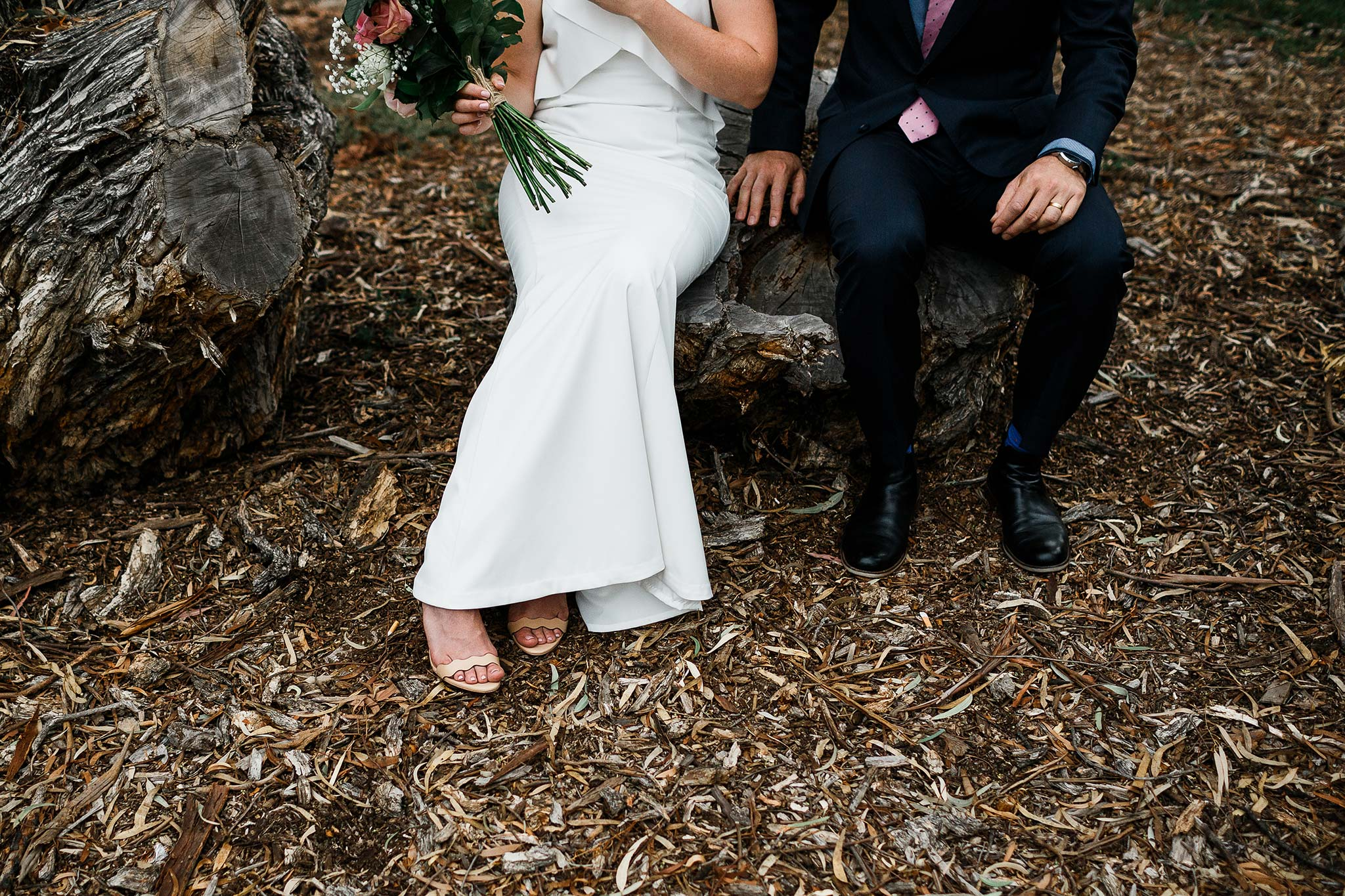 Strathmore-Melbourne-Backyard-Wedding-napier-park-bride-groom