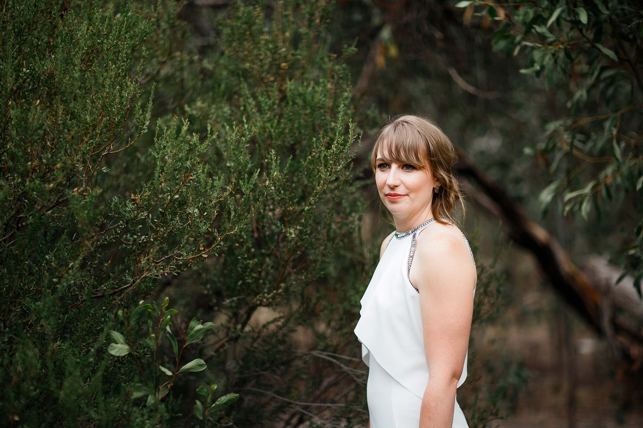Strathmore-Melbourne-Backyard-Wedding-napier-park-bride-85mm