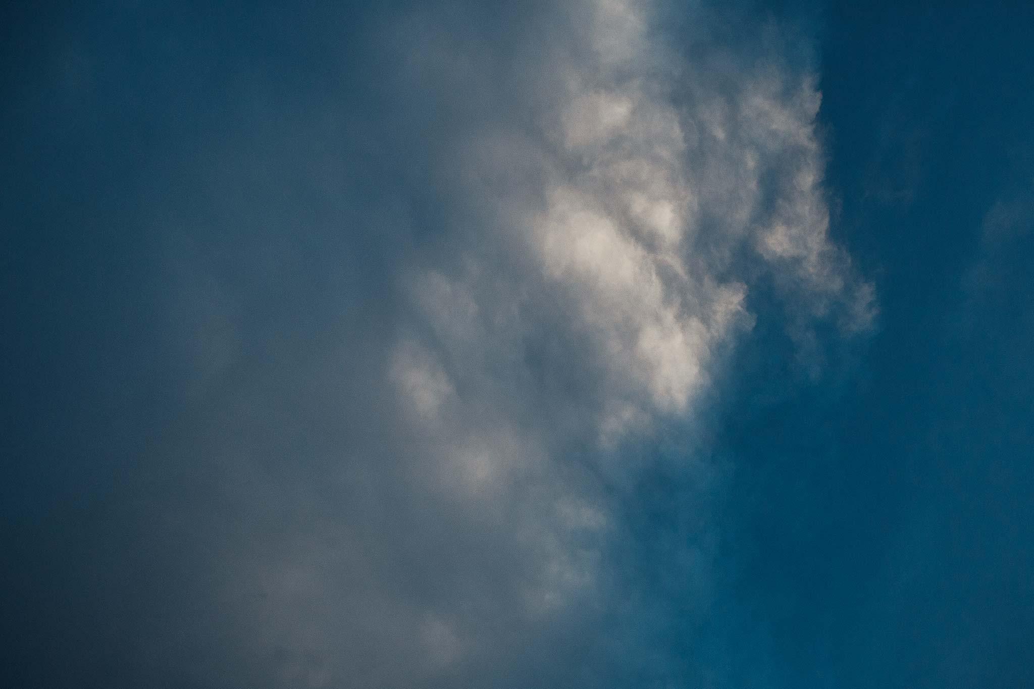Strathmore-Melbourne-Backyard-Wedding-reception-sky