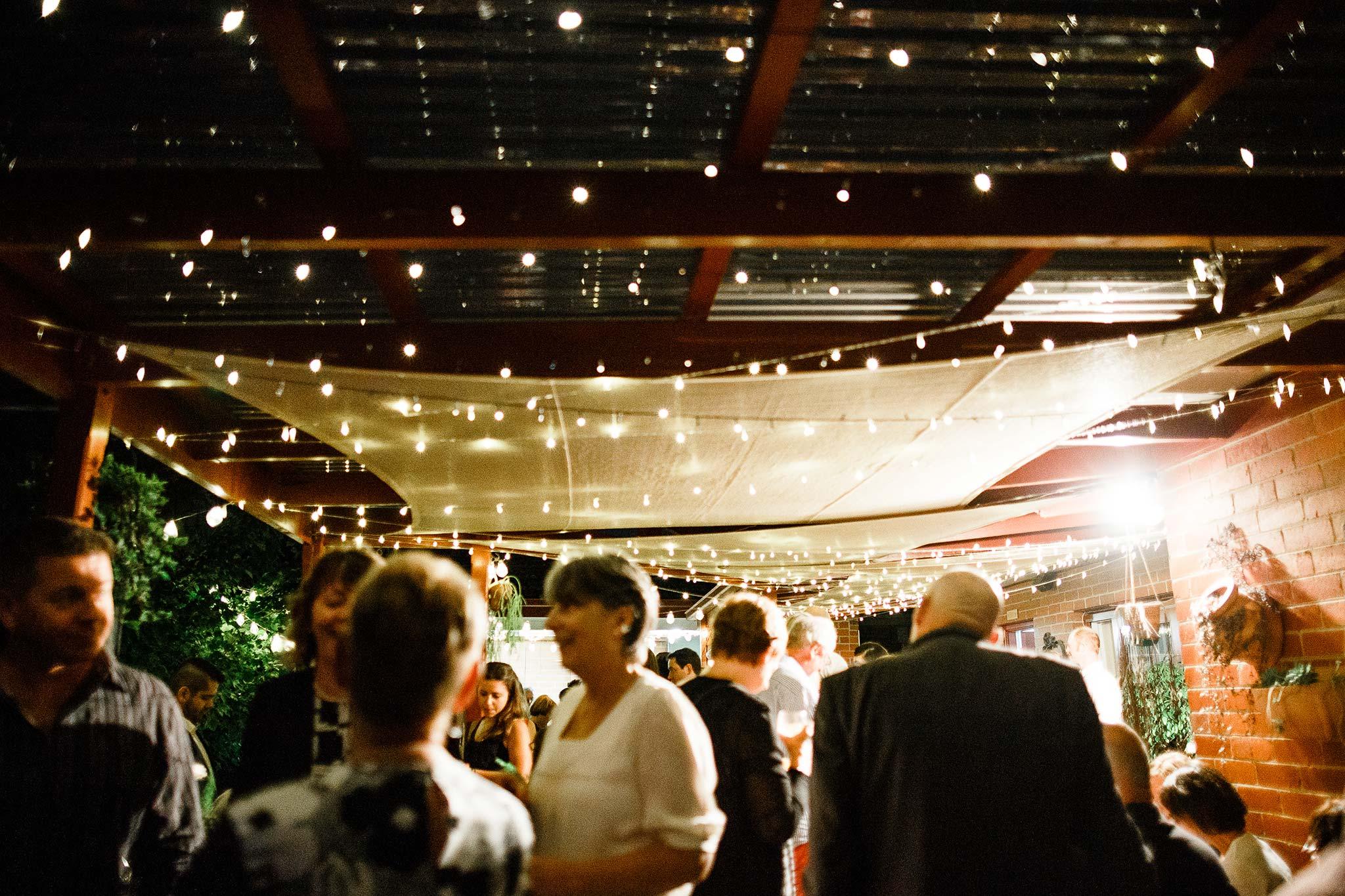 Strathmore-Melbourne-Backyard-Wedding-reception-decorations
