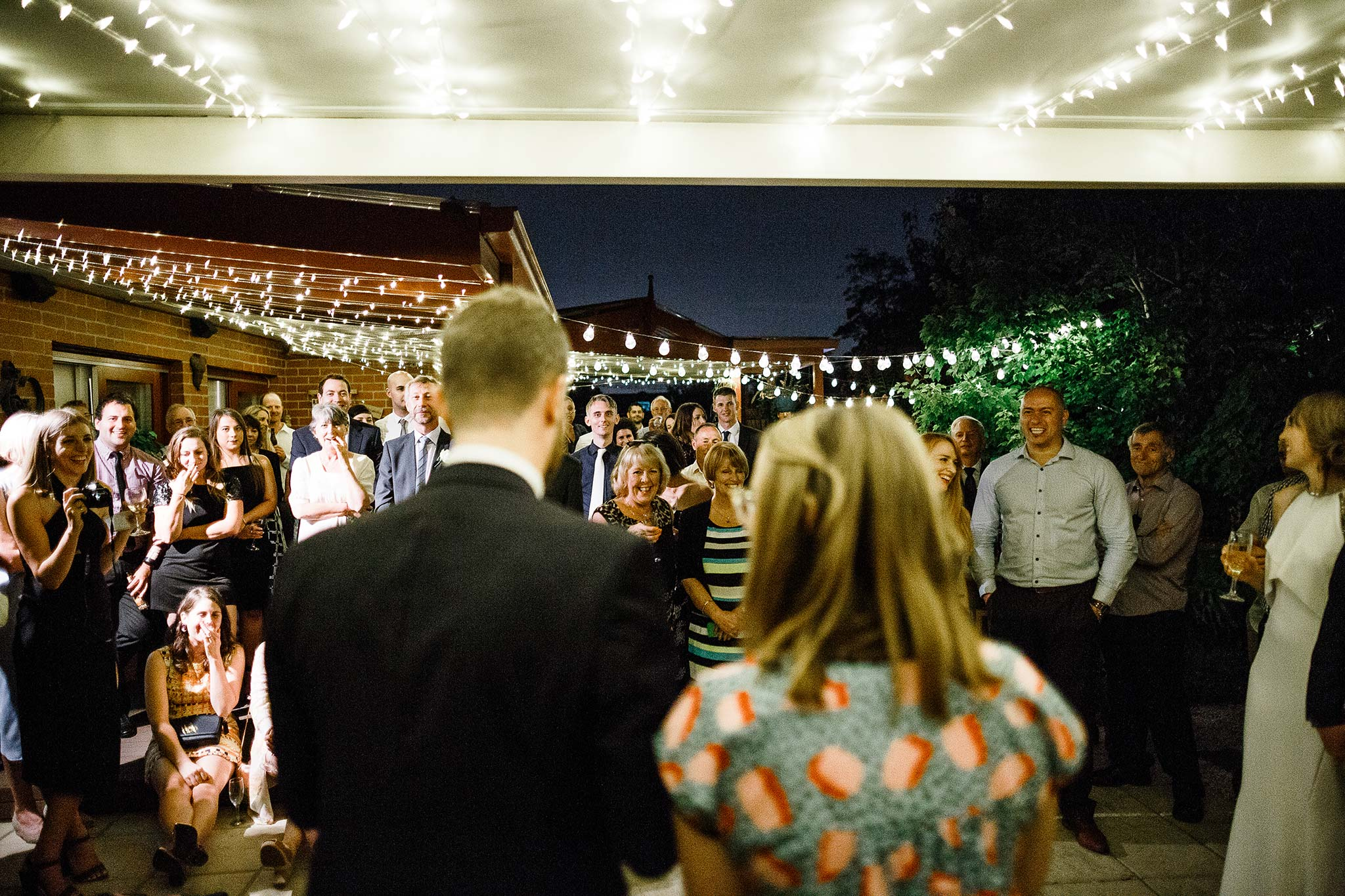 Strathmore-Melbourne-Backyard-Wedding-reception-speeches