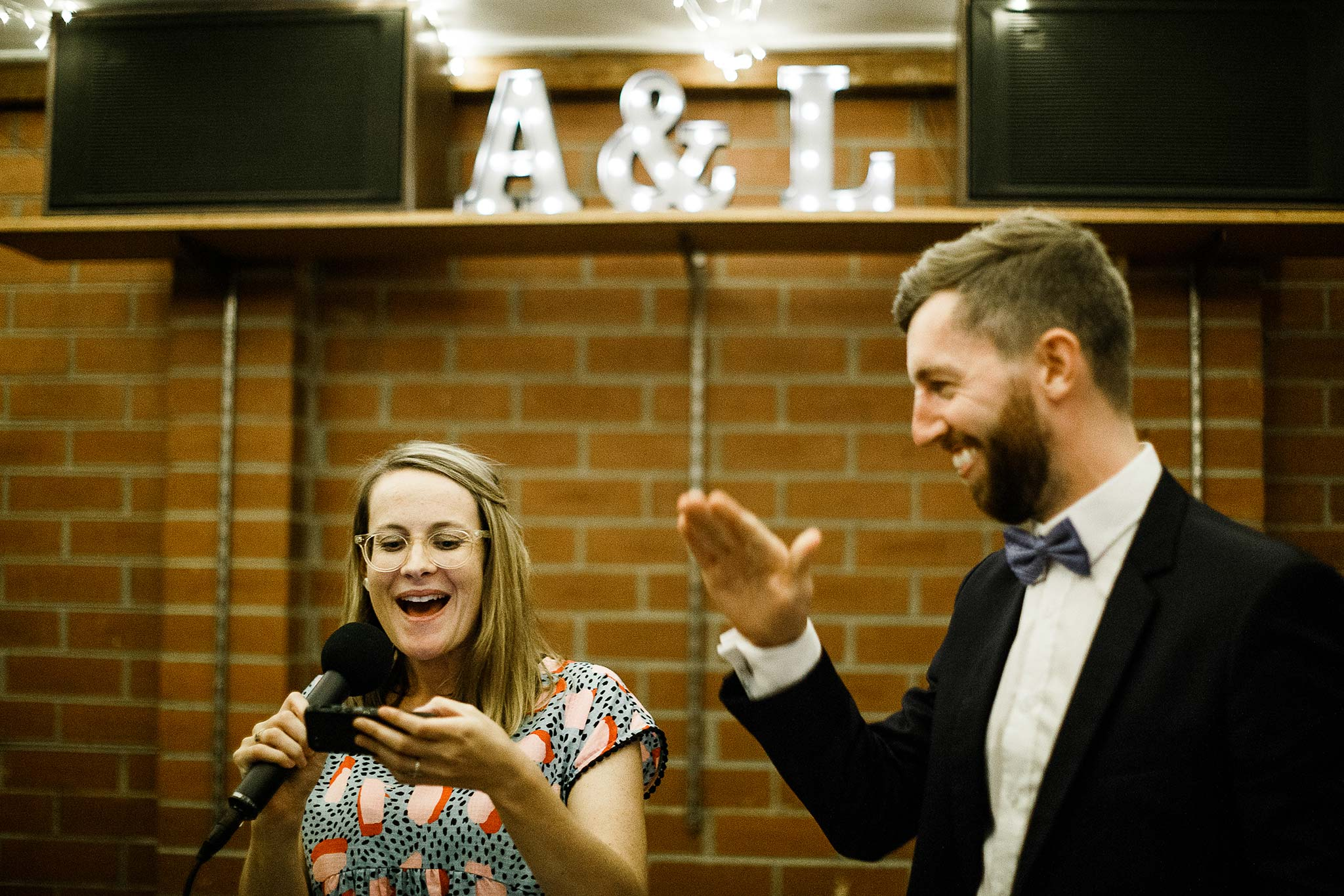 Strathmore-Melbourne-Backyard-Wedding-reception-funny-speeches