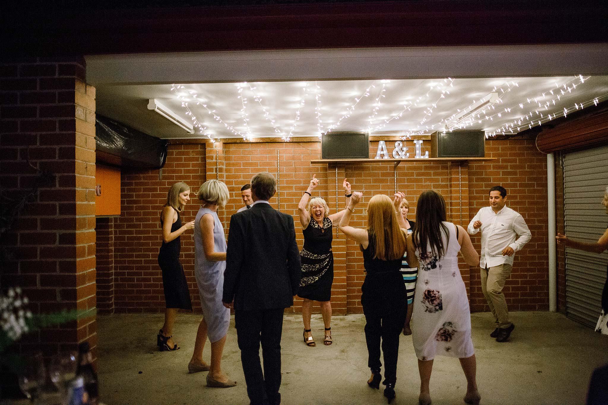 Strathmore-Melbourne-Backyard-Wedding-reception-dance