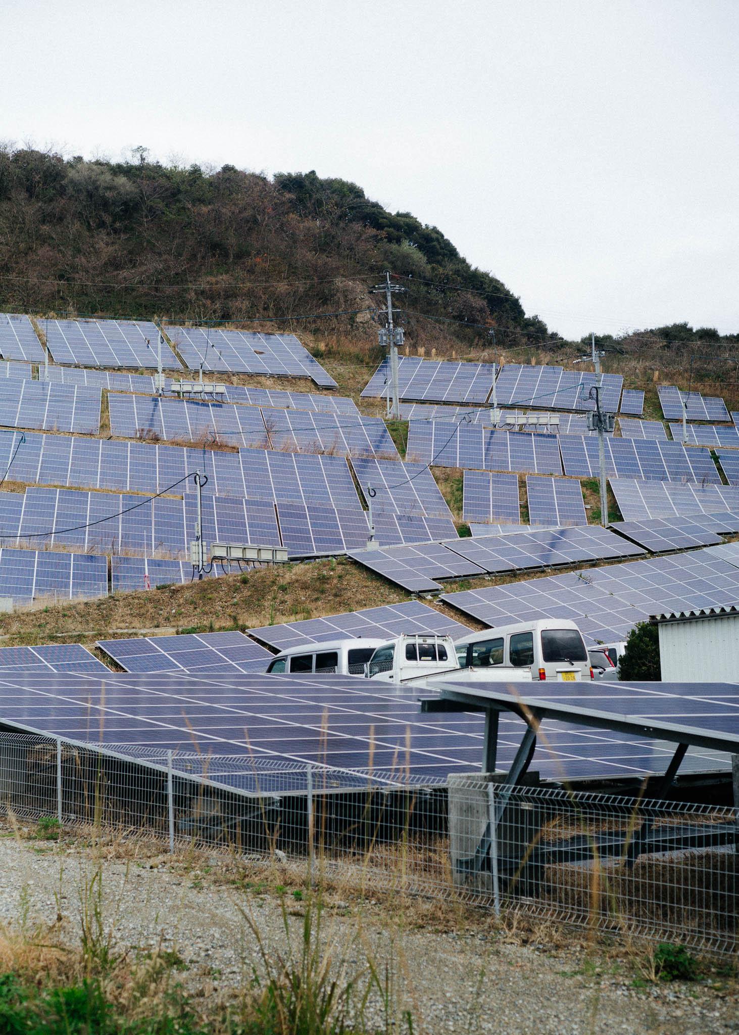 solar-panels-itoshima-fukuoka