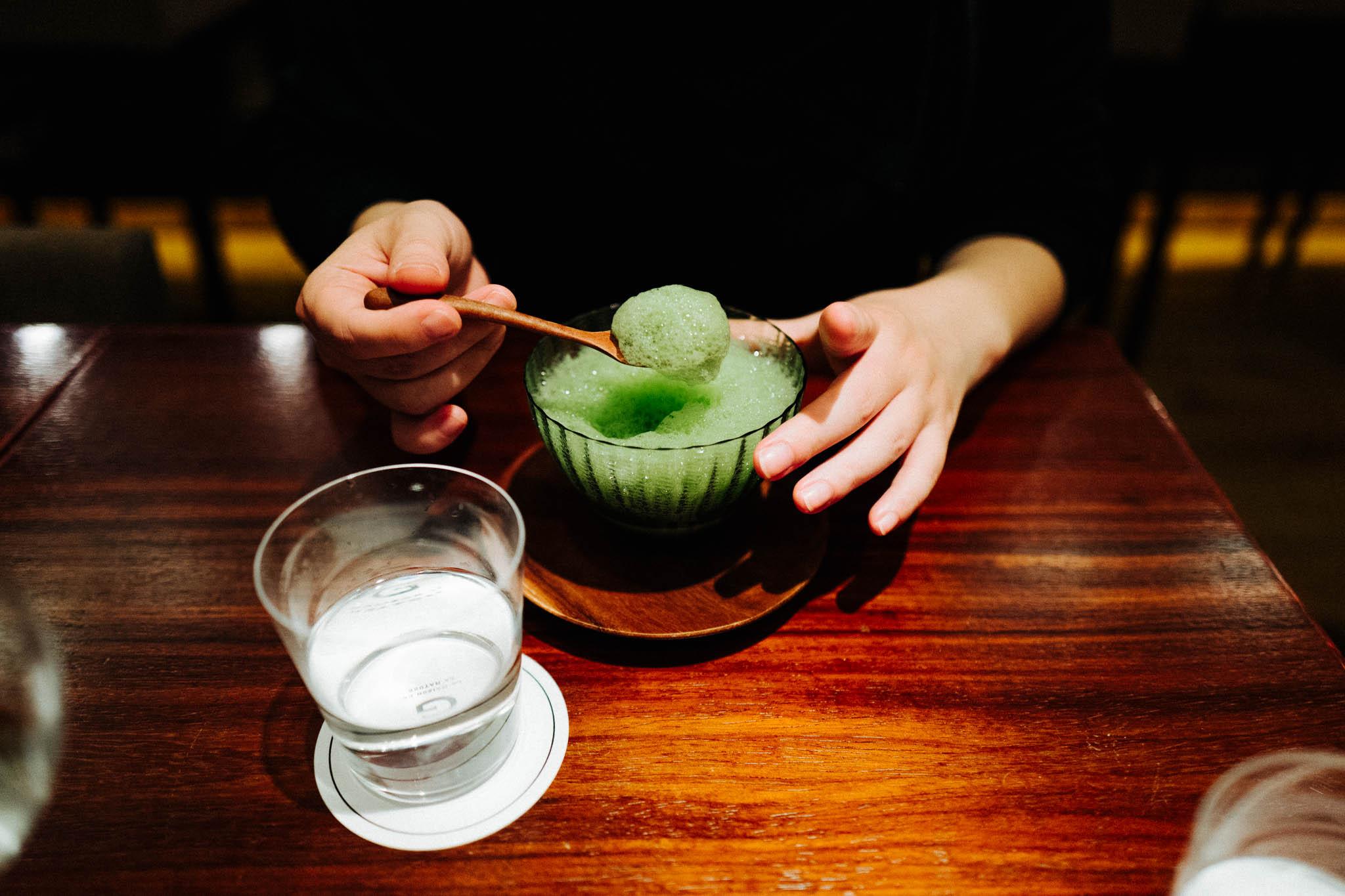 La-Maison-de-la-Nature-Goh-dessert