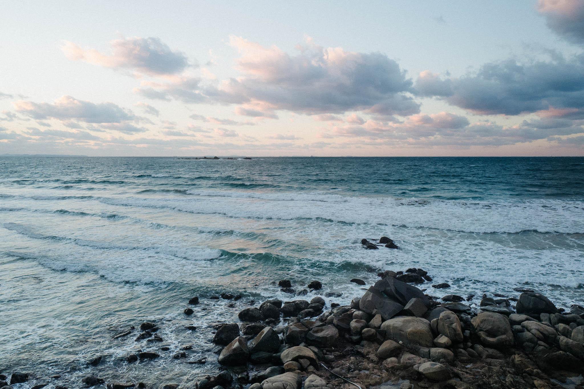 itoshima-beach-fukuoka