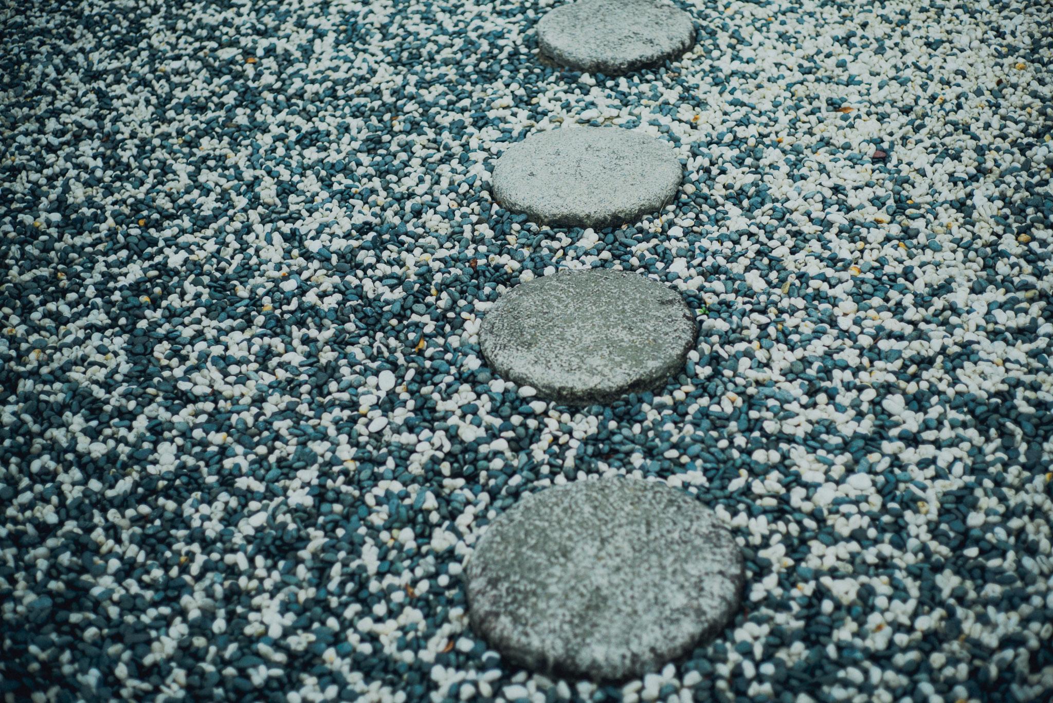 leica-mp-240-photographer-stone-steps