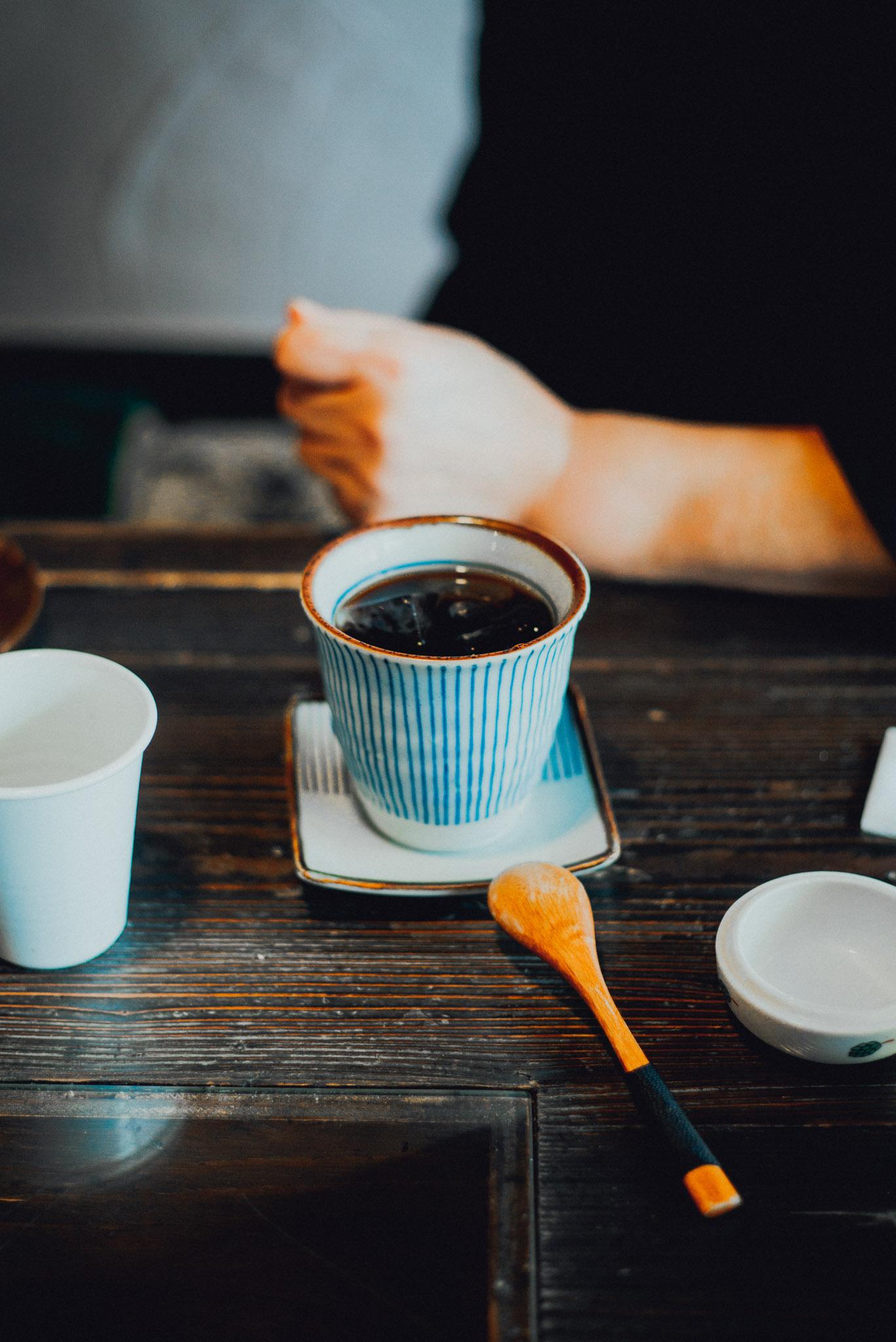 leica-mp-240-photographer-japanese-coffee