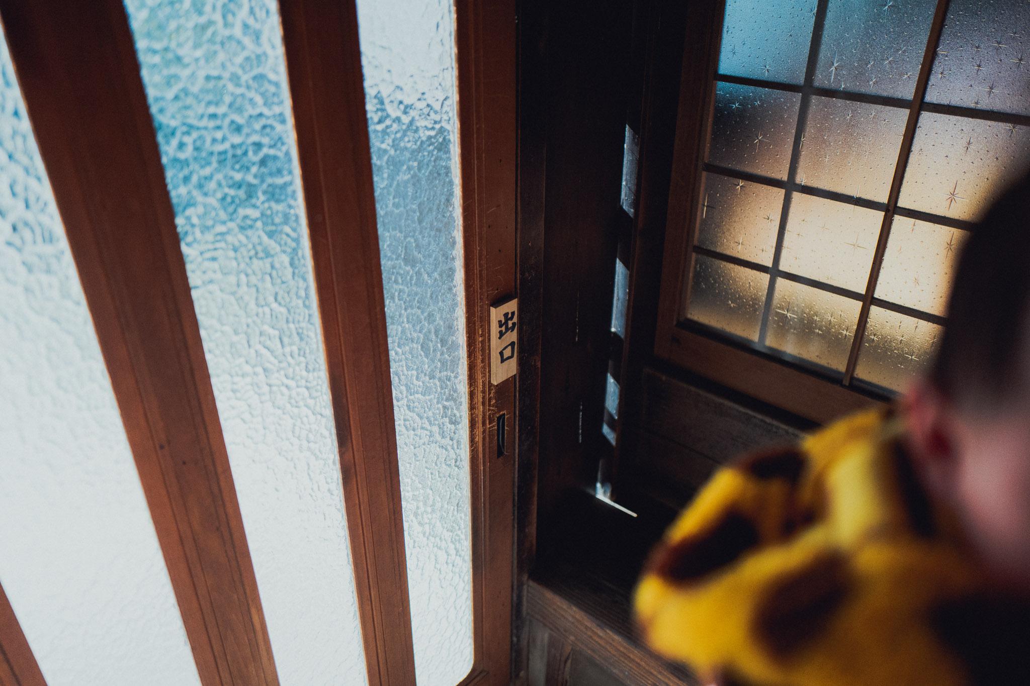 leica-q-photographer-yamasaki-soba-michelin-itoshima