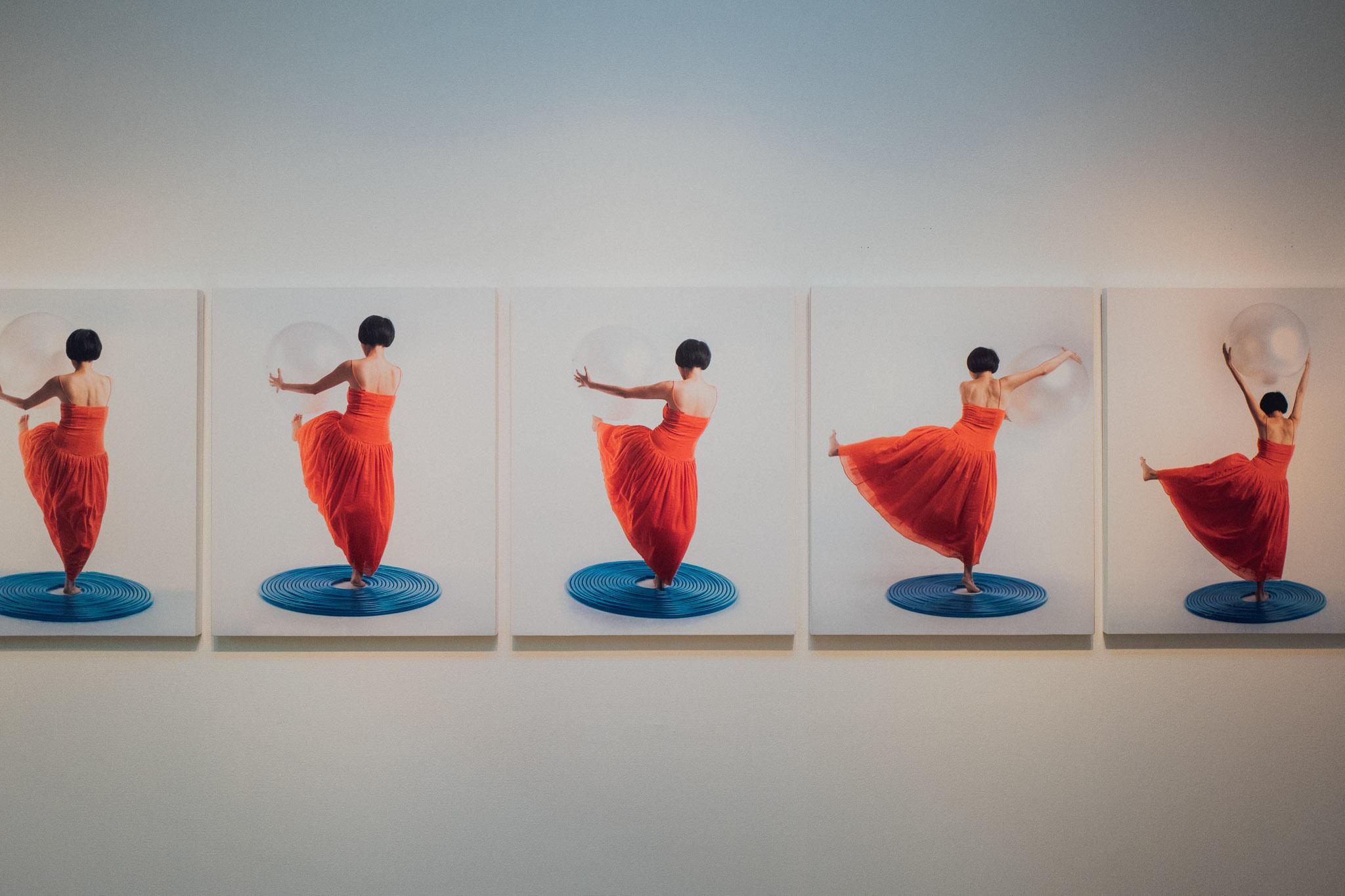 leica-q-photographer-asian-art-museum-fukuoka