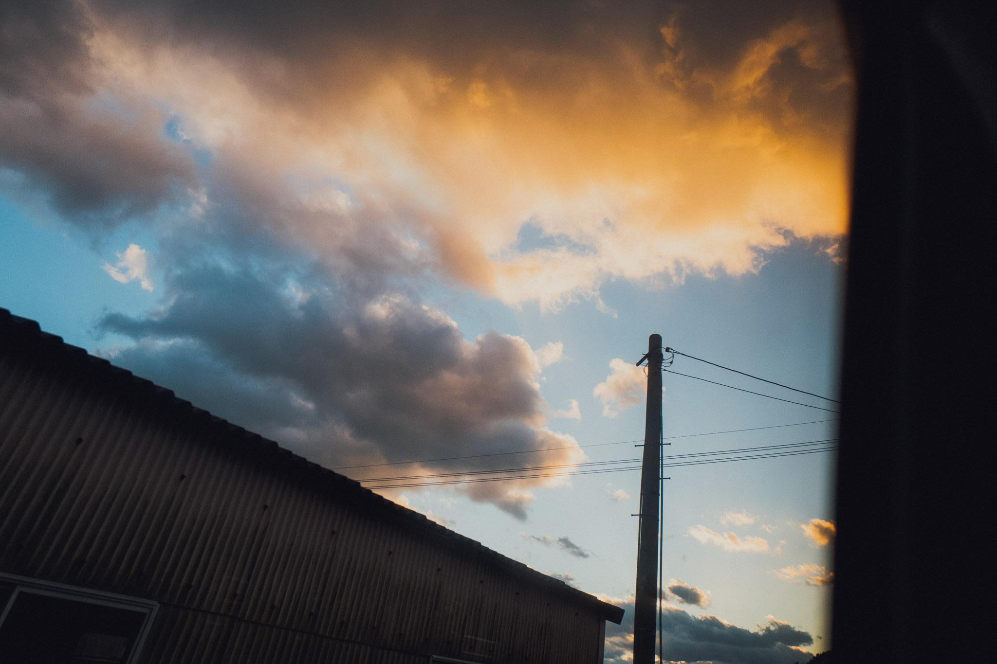 leica-q-photographer-fukuoka-sky