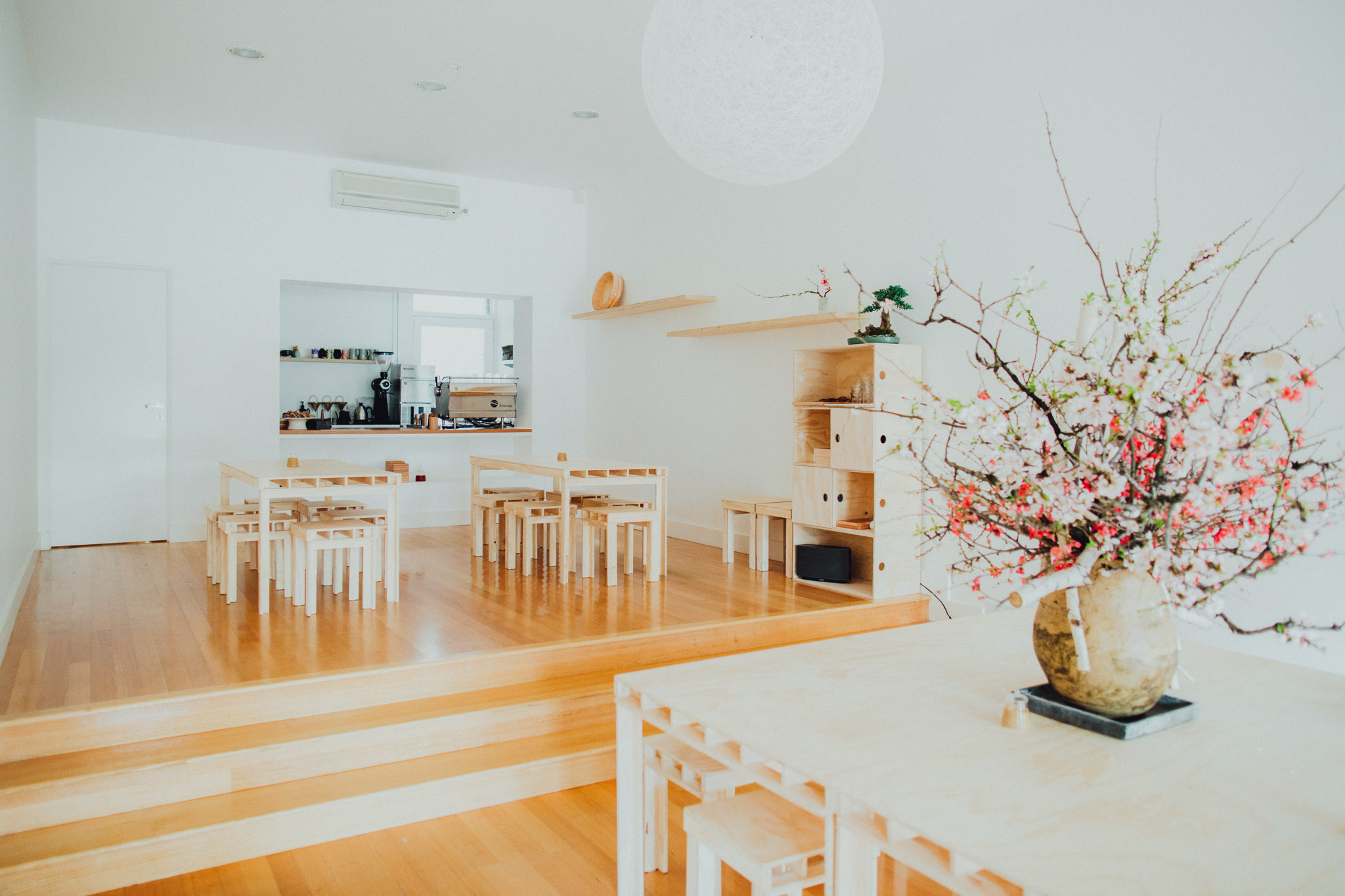 chotto-melbourne-food-photogrpahy-interior
