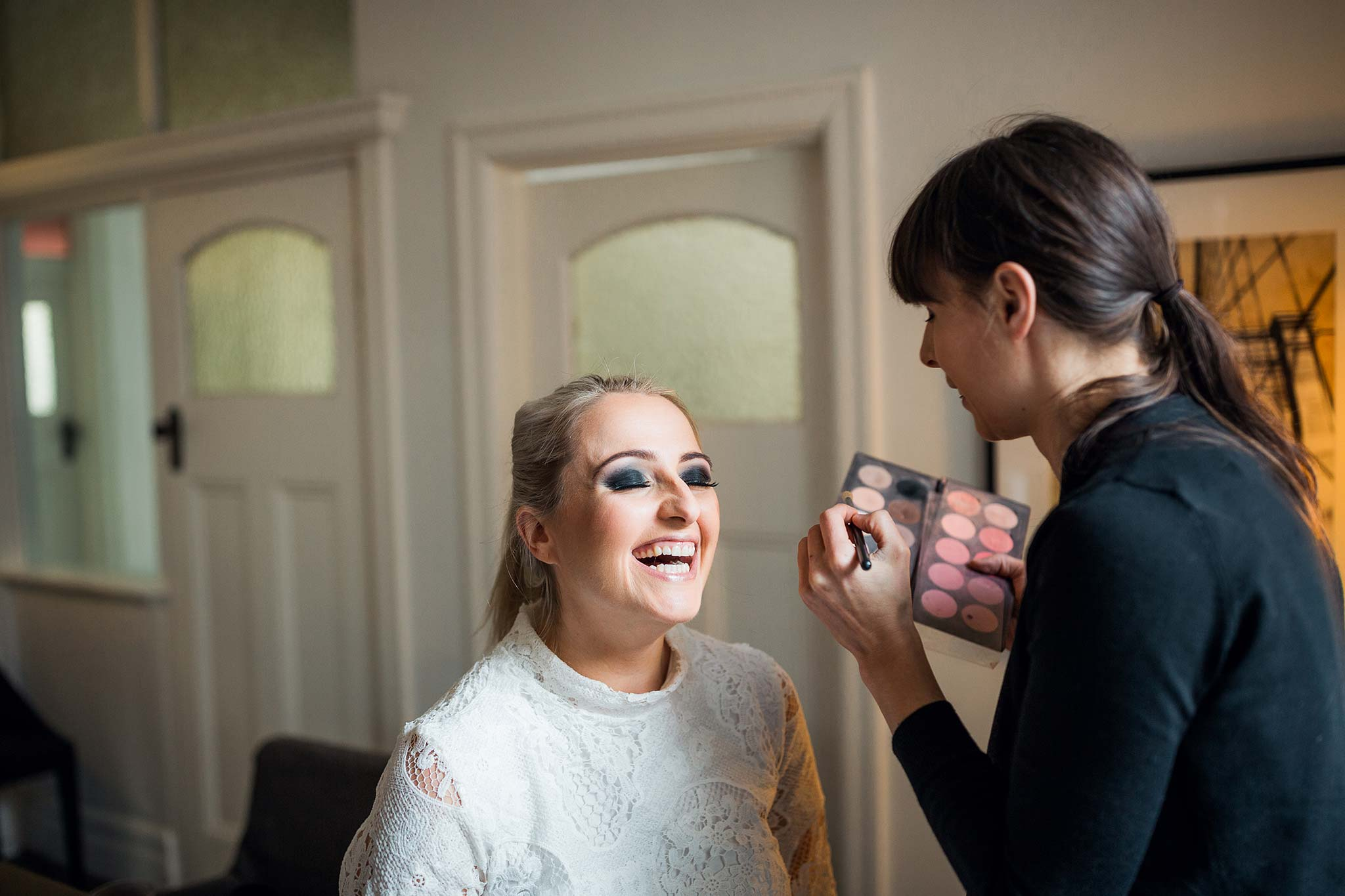 melbourne-fitzroy-st-andrews-conservatory-pumphouse-wedding-bride-make-up