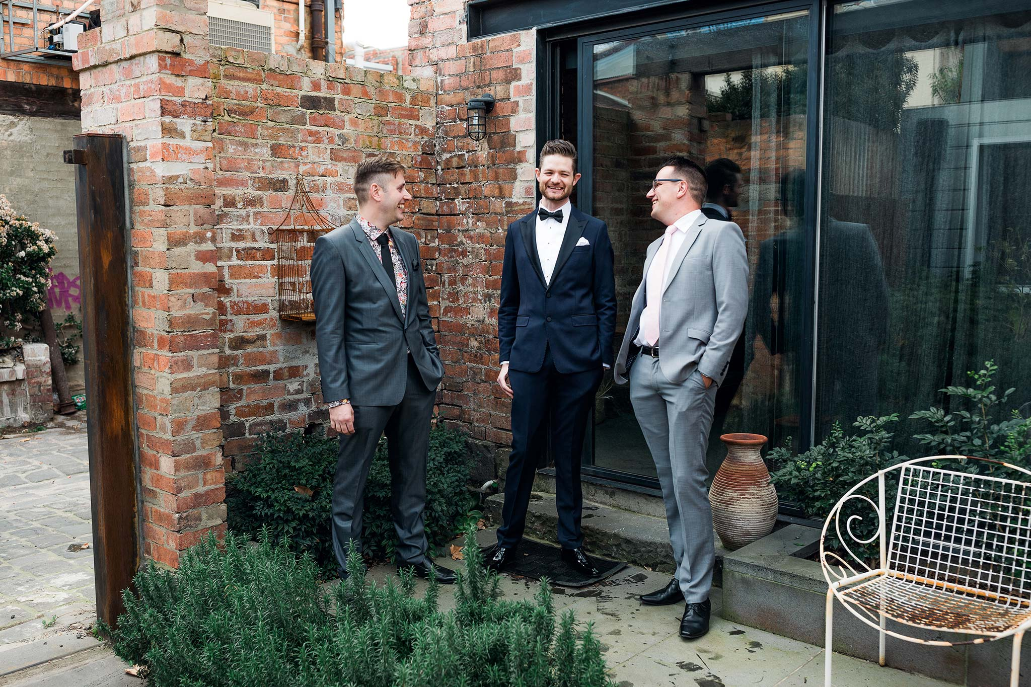 melbourne-fitzroy-st-andrews-conservatory-pumphouse-wedding-groomsmen