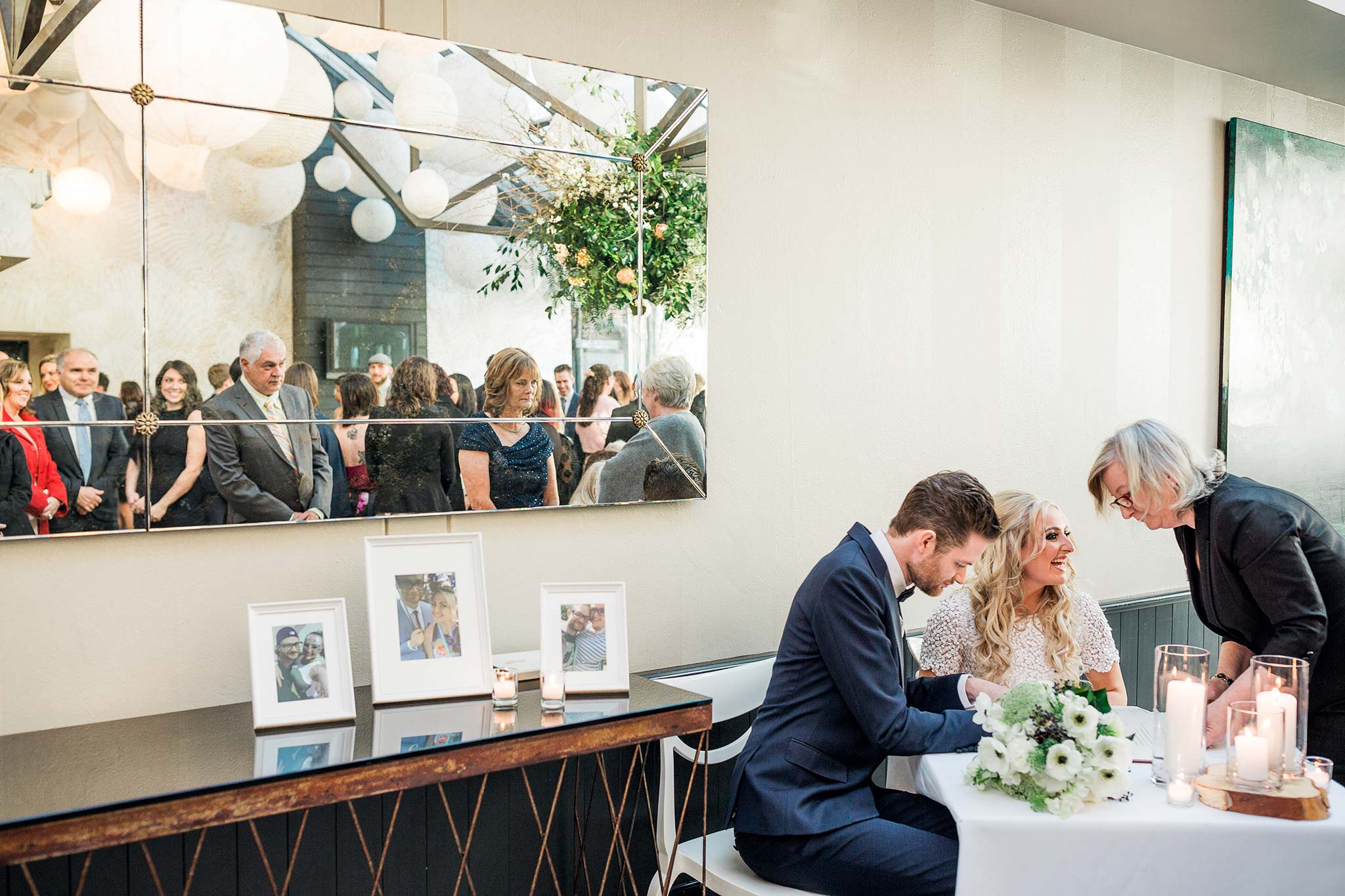 melbourne-fitzroy-st-andrews-conservatory-pumphouse-wedding-venue-ceremony-signing-paper
