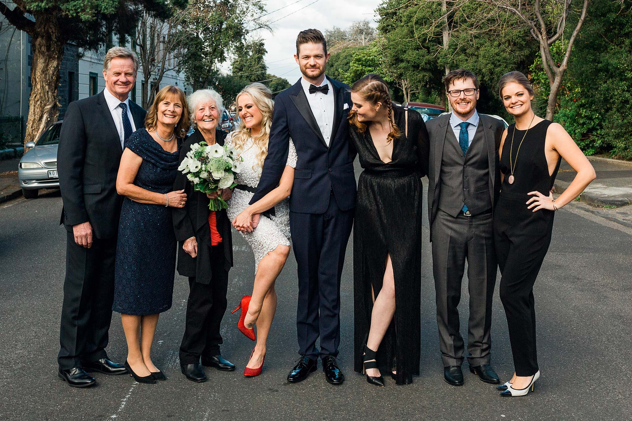 melbourne-fitzroy-st-andrews-conservatory-pumphouse-wedding-portraits