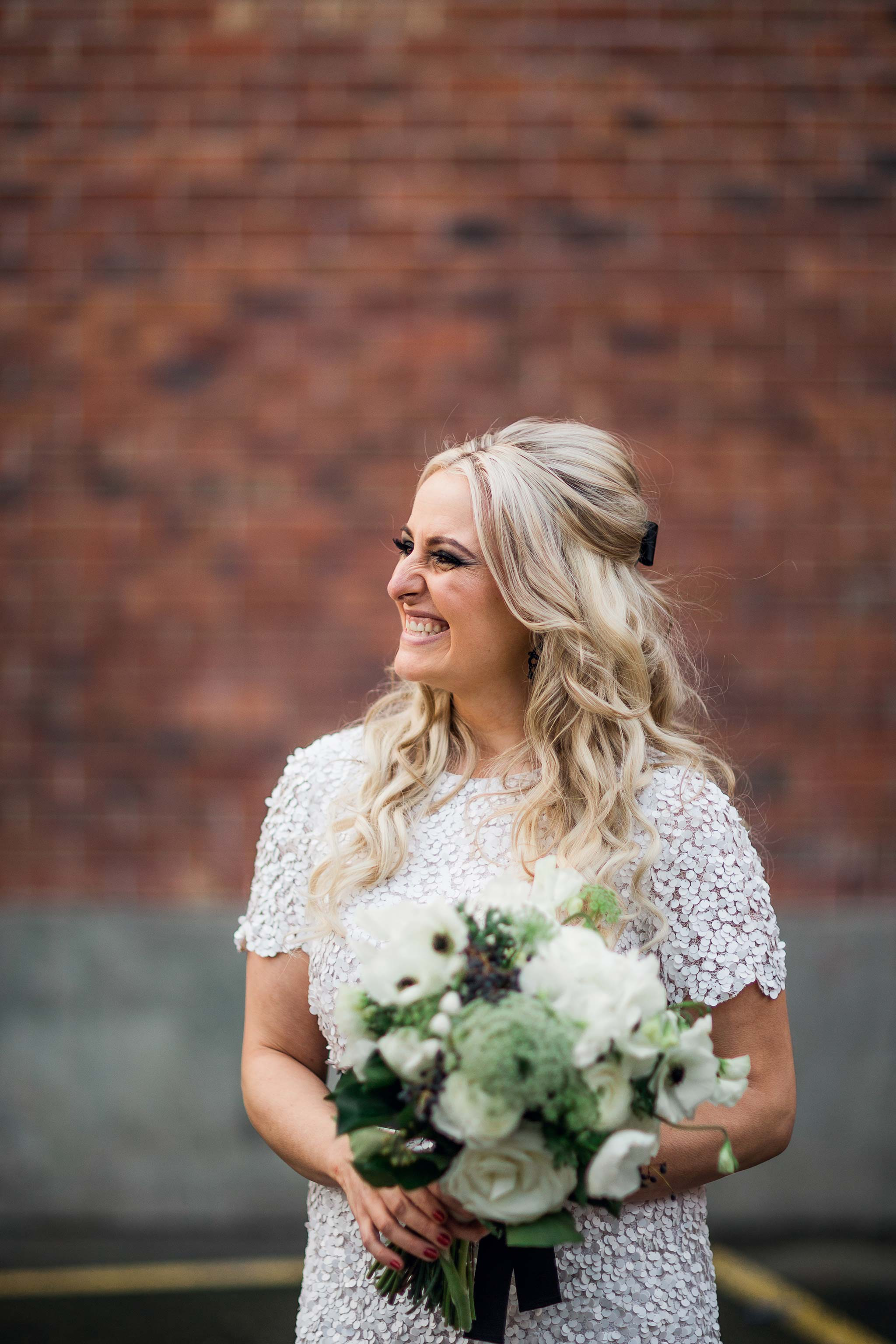 melbourne-fitzroy-st-andrews-conservatory-pumphouse-wedding-couple-portraits-bride