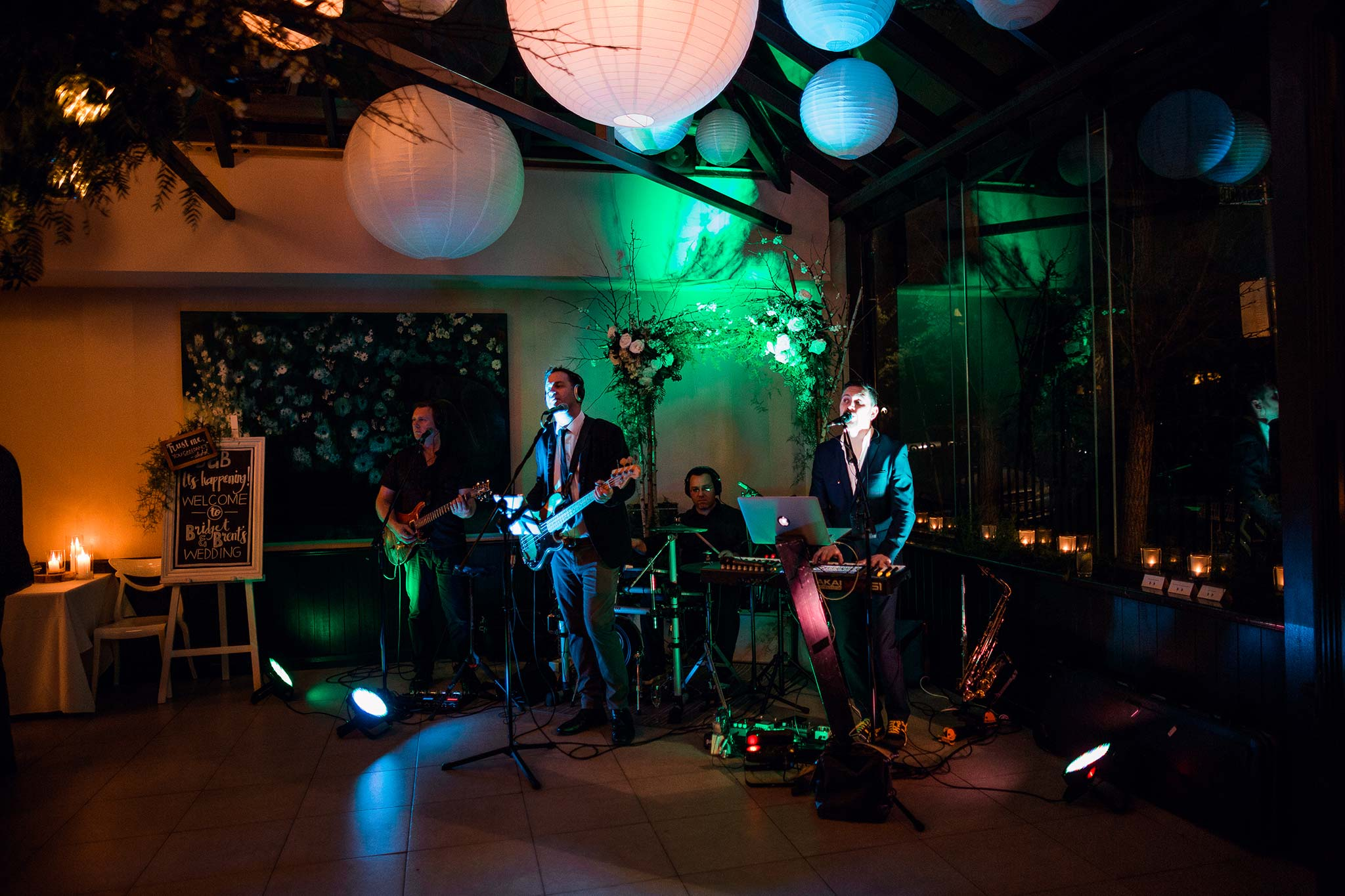 melbourne-fitzroy-st-andrews-conservatory-pumphouse-wedding-reception-band