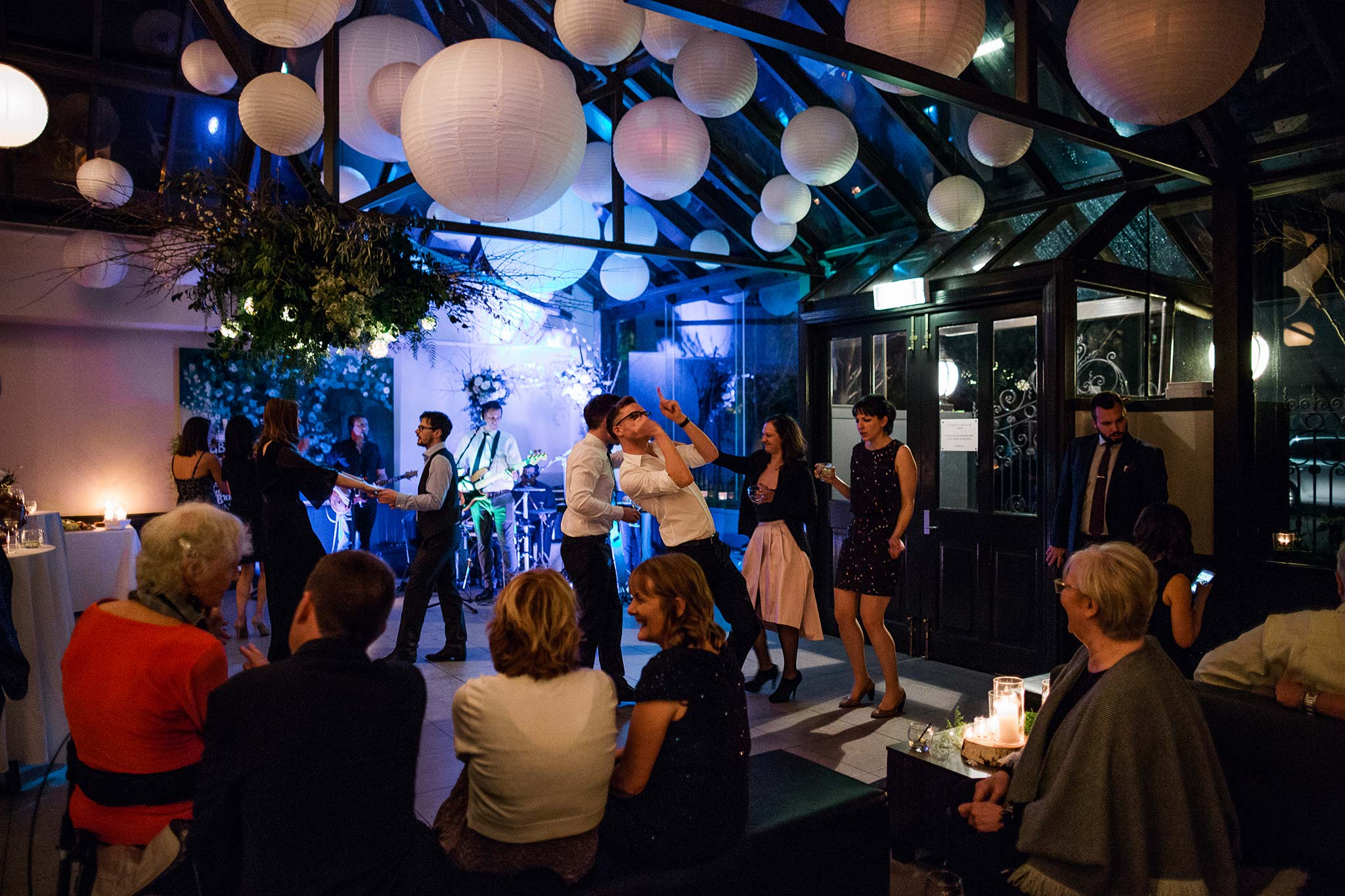 melbourne-fitzroy-st-andrews-conservatory-pumphouse-wedding-reception-party