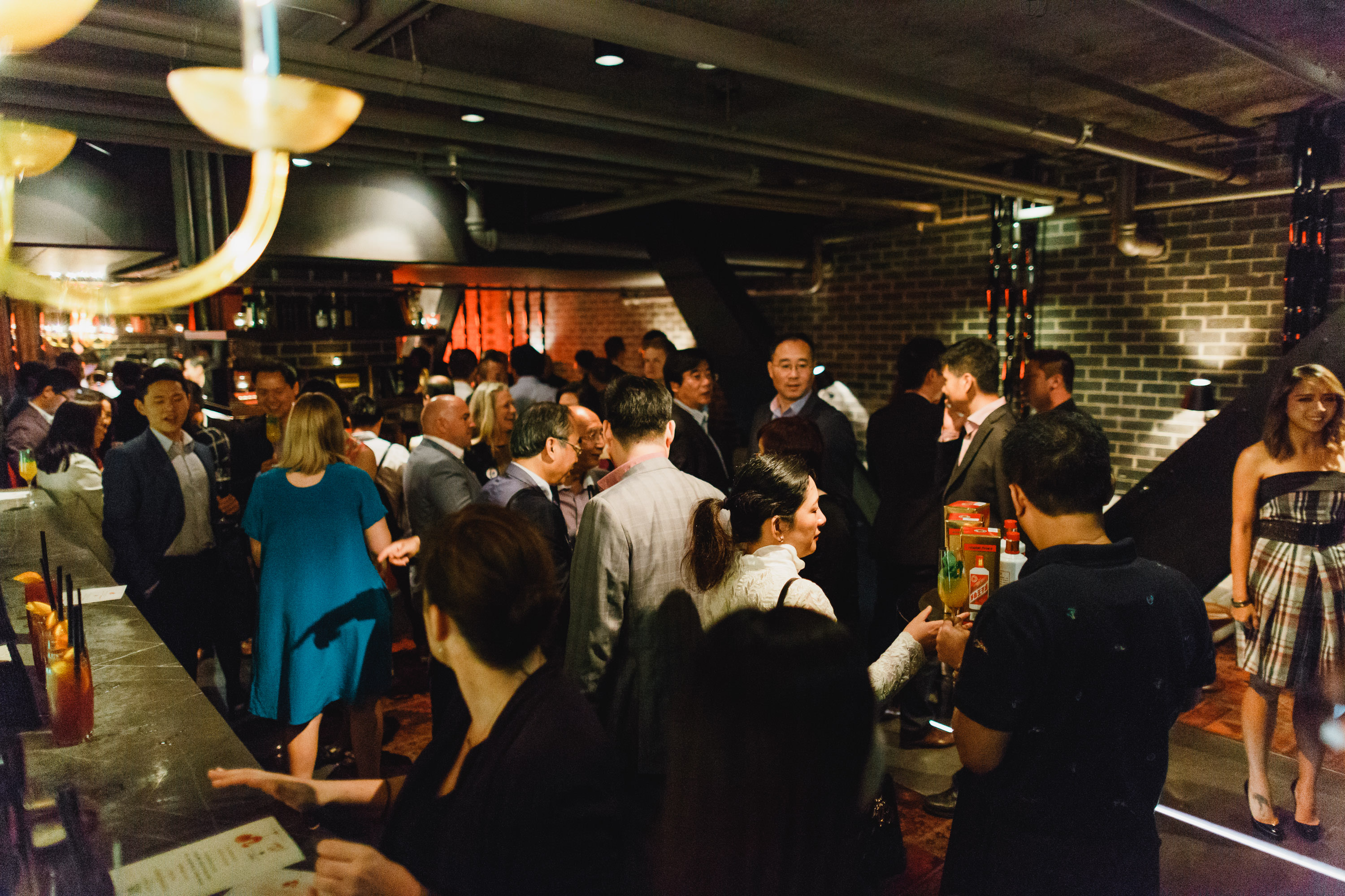 Moutai-Melbourne-Cocktail-Den-Atlantic-Event