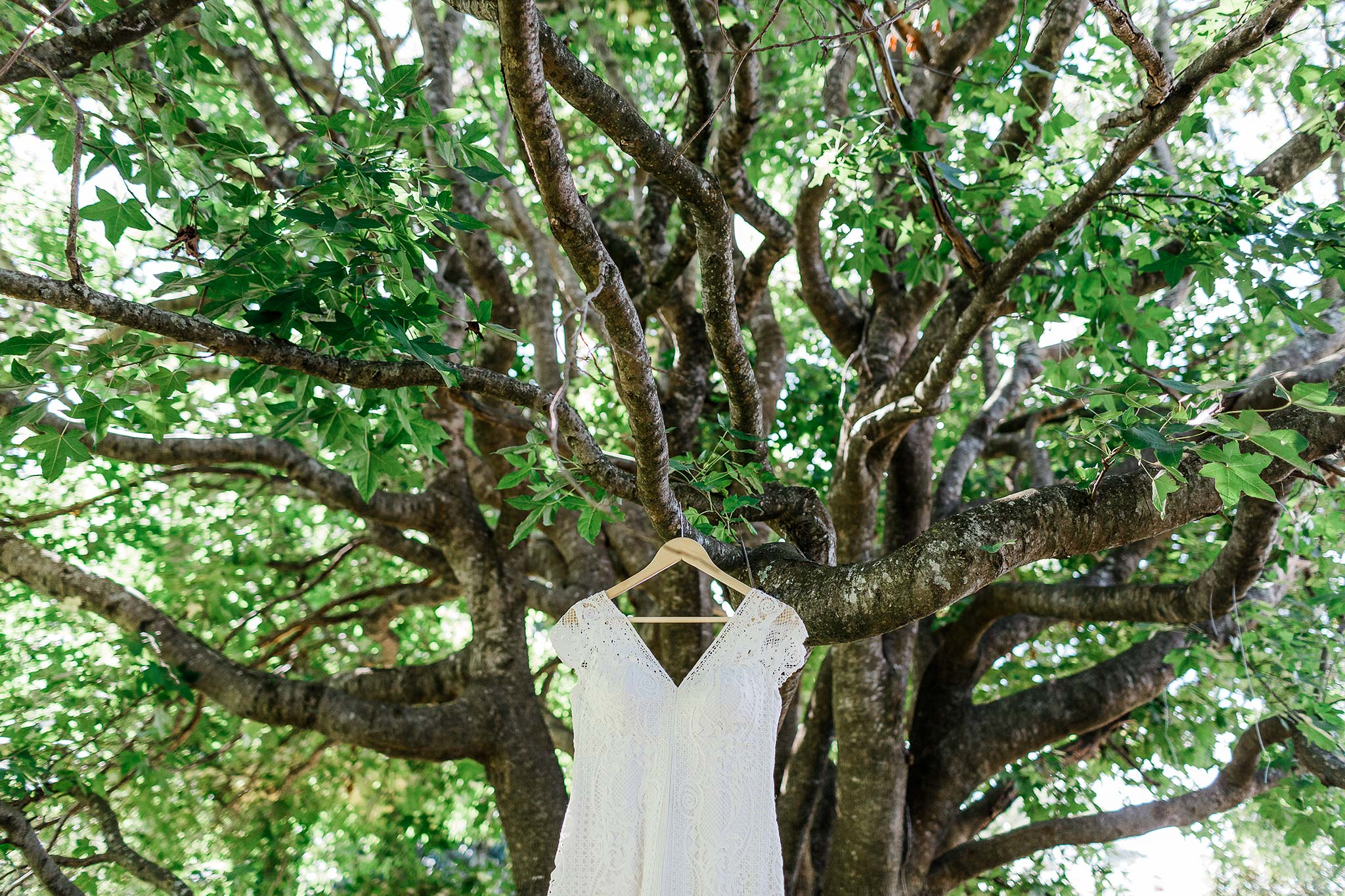 Tasmania-Davenport-Farm-Wedding-dress
