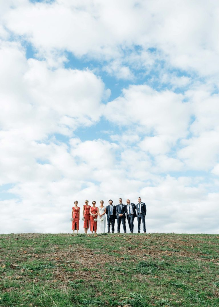 Tasmania-Davenport-Farm-Wedding-sky-portrait