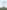 Tasmania-Davenport-Farm-Wedding-sky-portrait